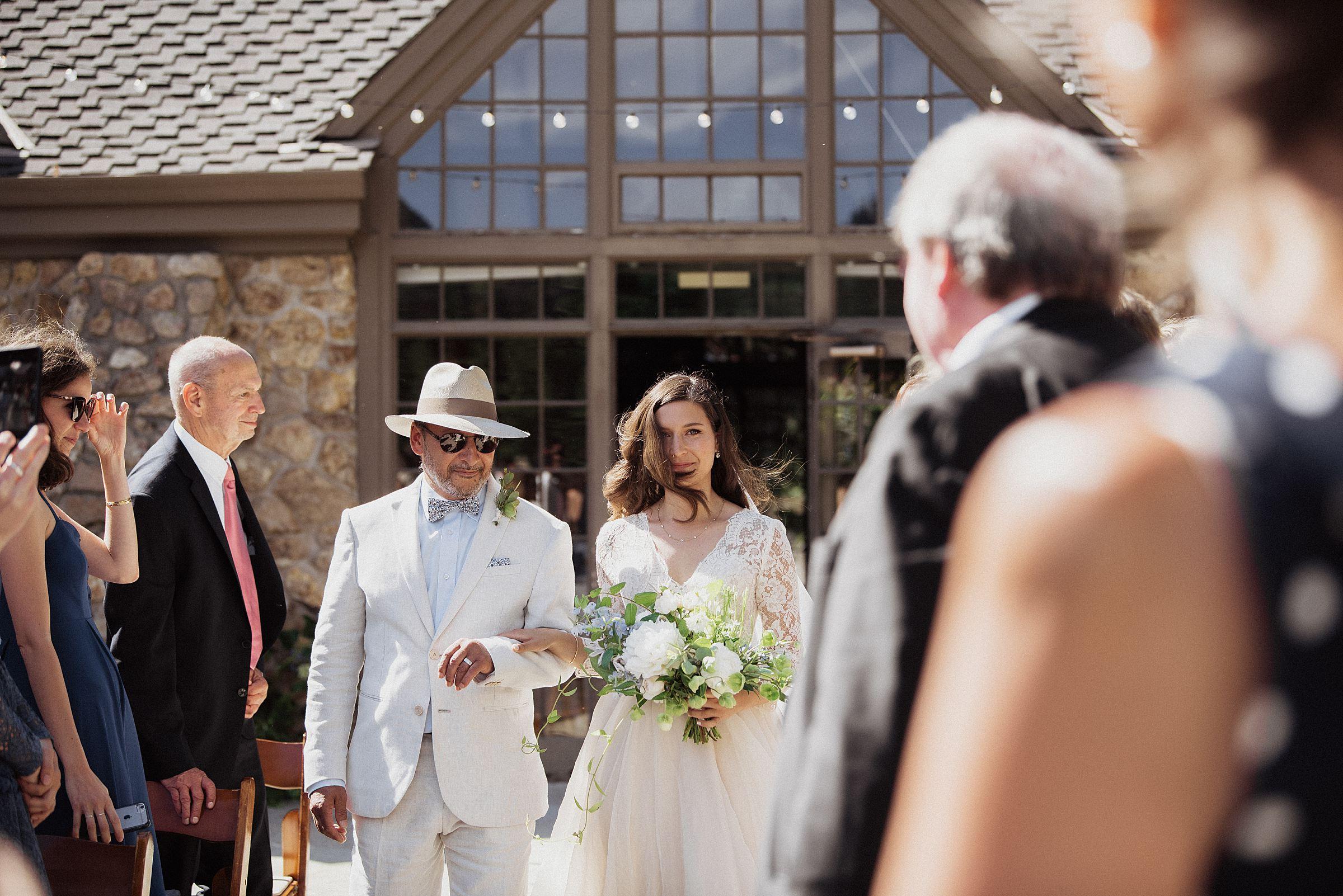 tilden-park-wedding_0246.jpg