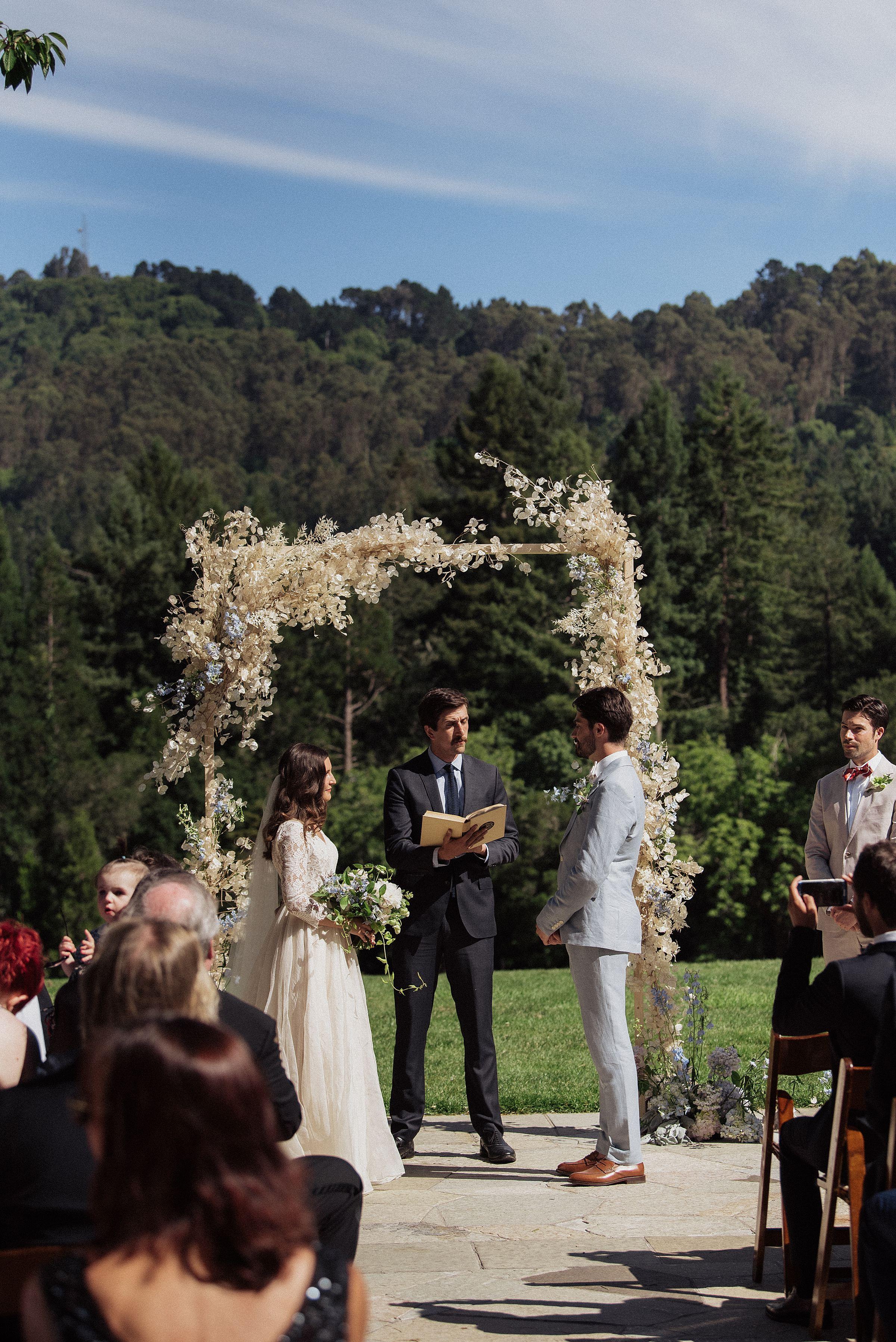 tilden-park-wedding_0250.jpg