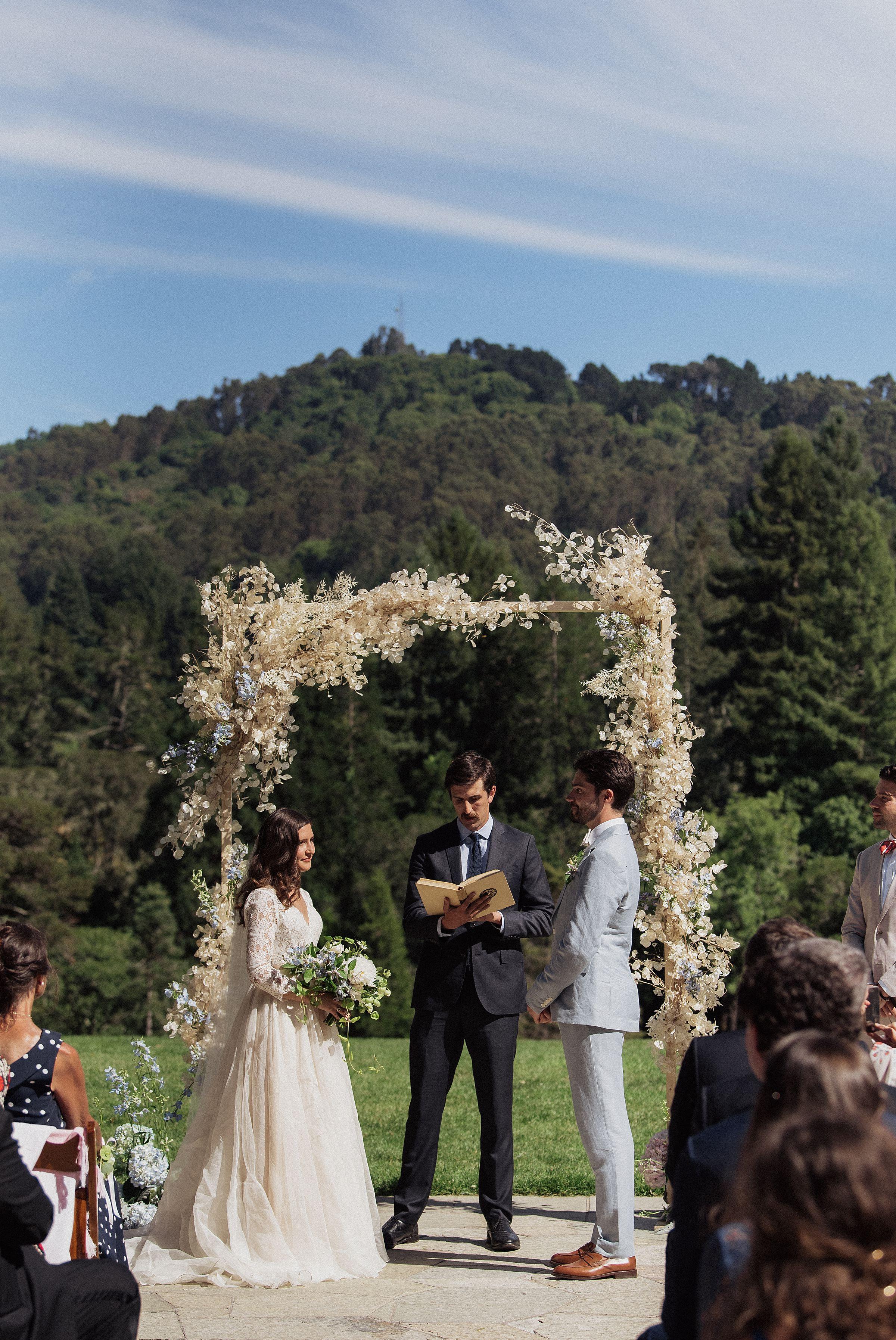 tilden-park-wedding_0251.jpg