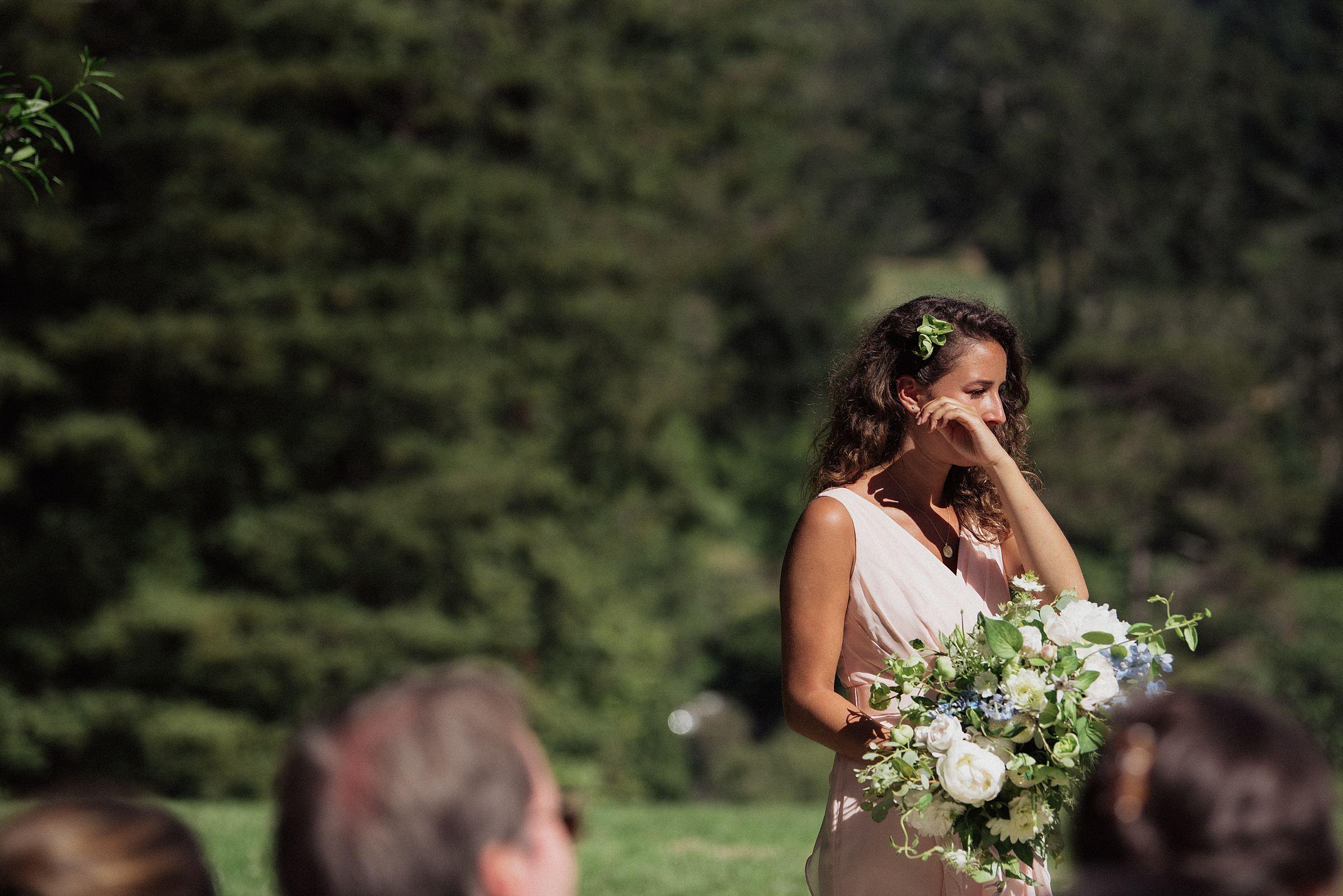 tilden-park-wedding_0256.jpg