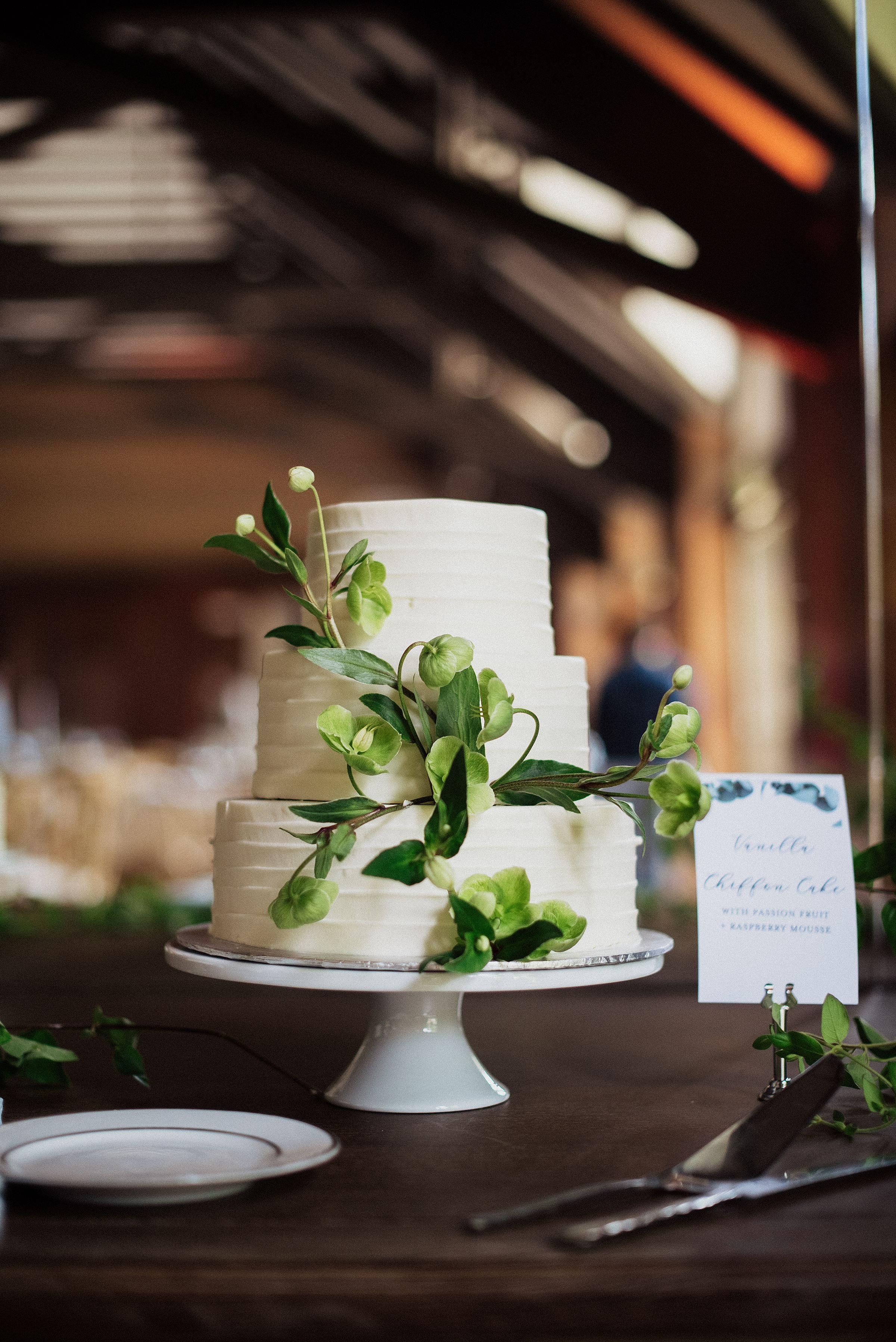 tilden-park-wedding_0266.jpg