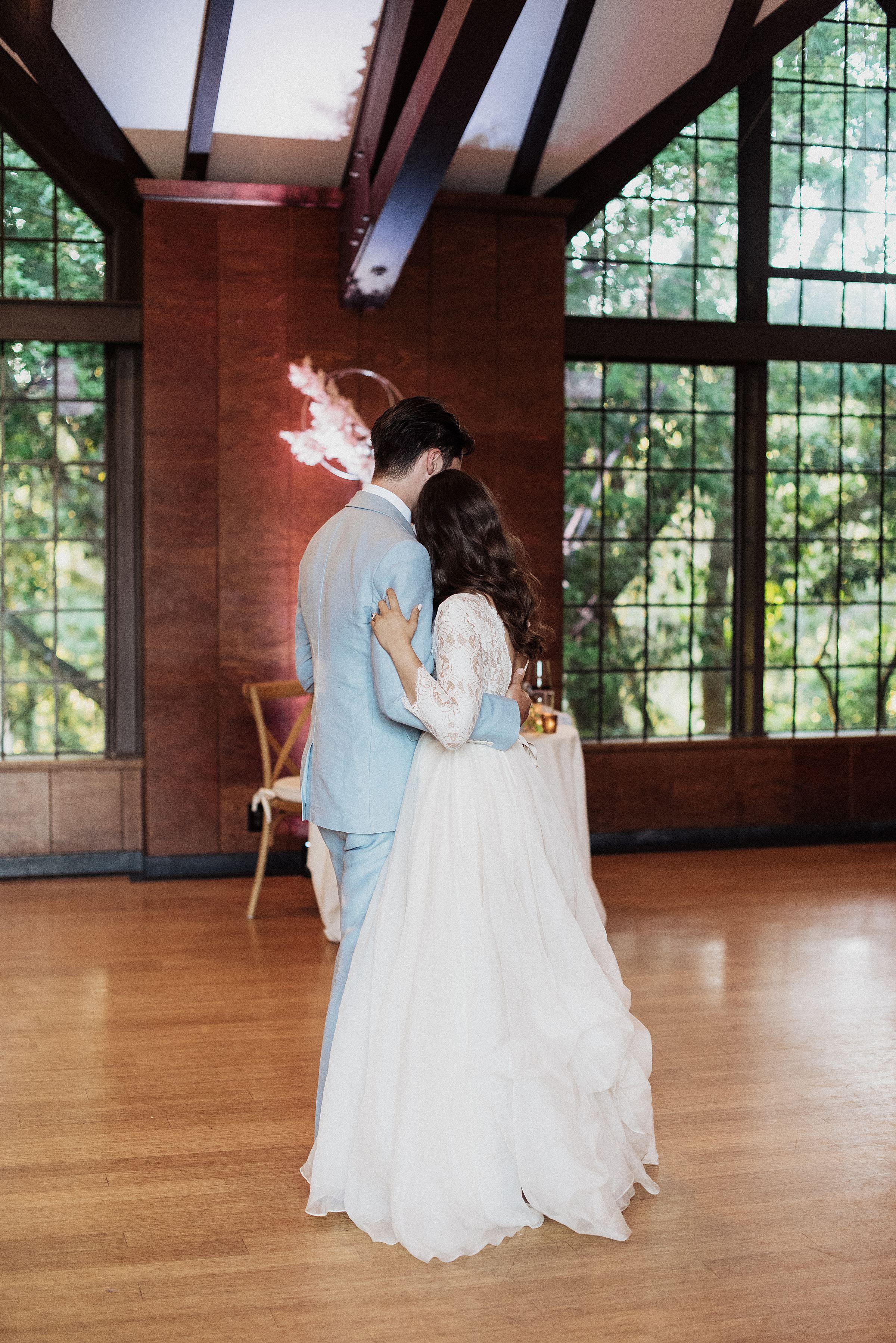 tilden-park-wedding_0272.jpg