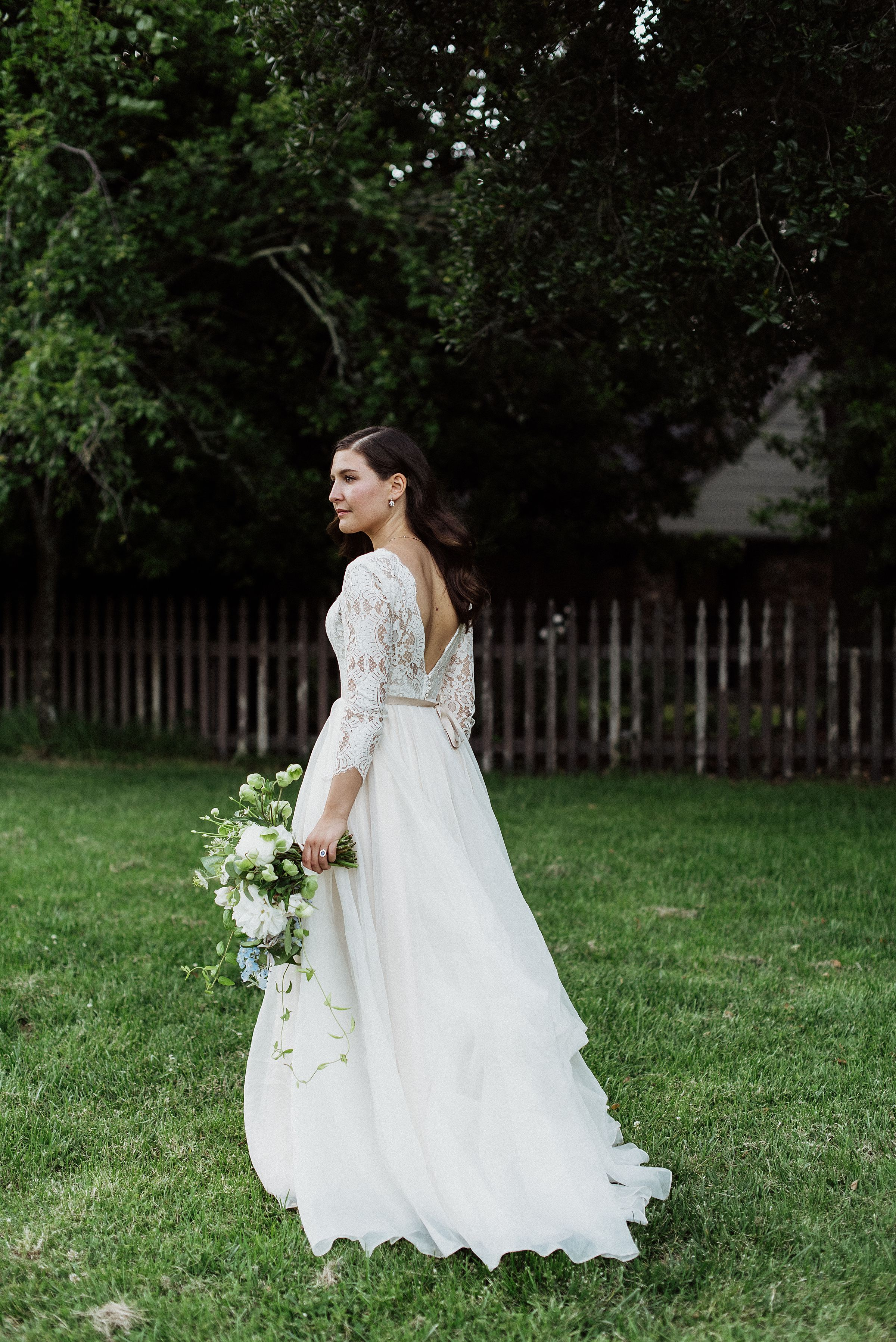 tilden-park-wedding_0283.jpg