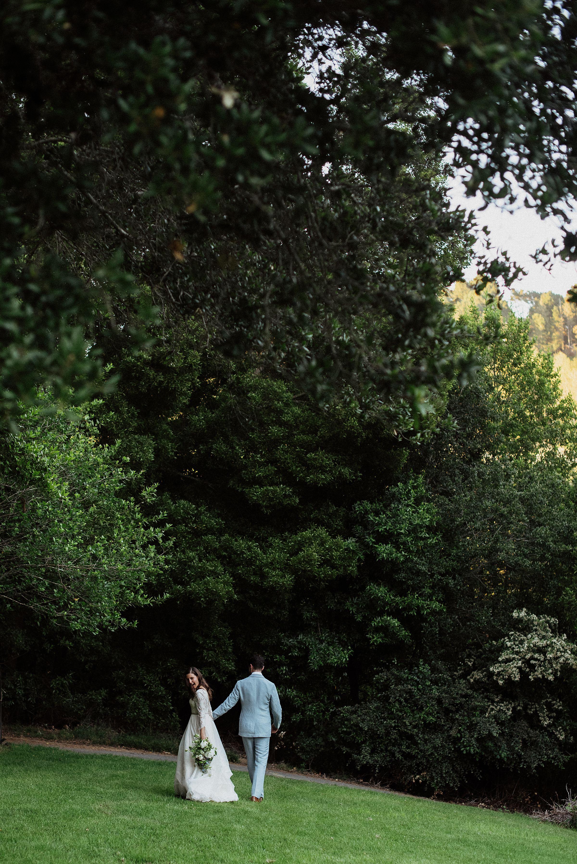 tilden-park-wedding_0288.jpg