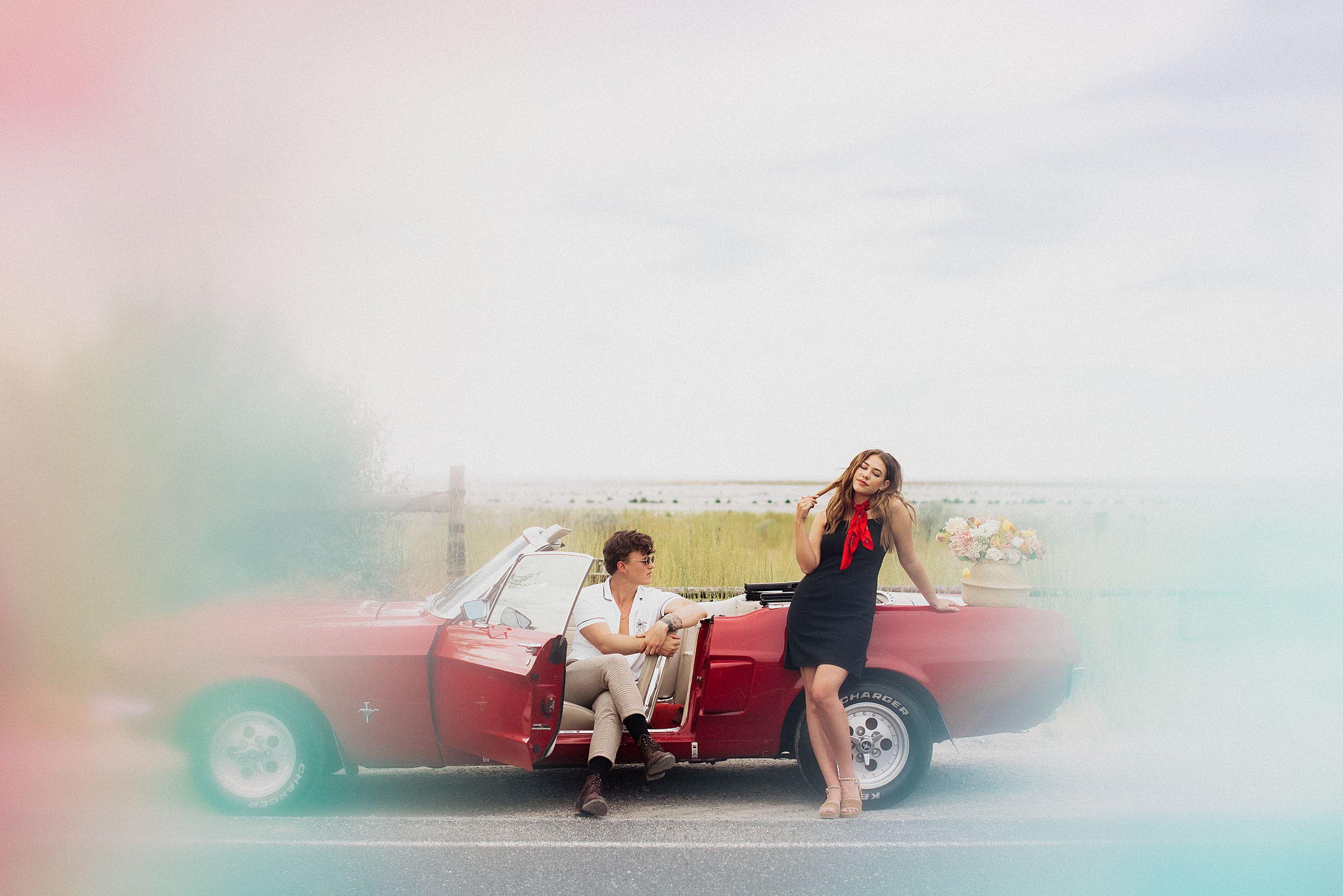 vintage-mustang-engagement-shoot_0302.jpg