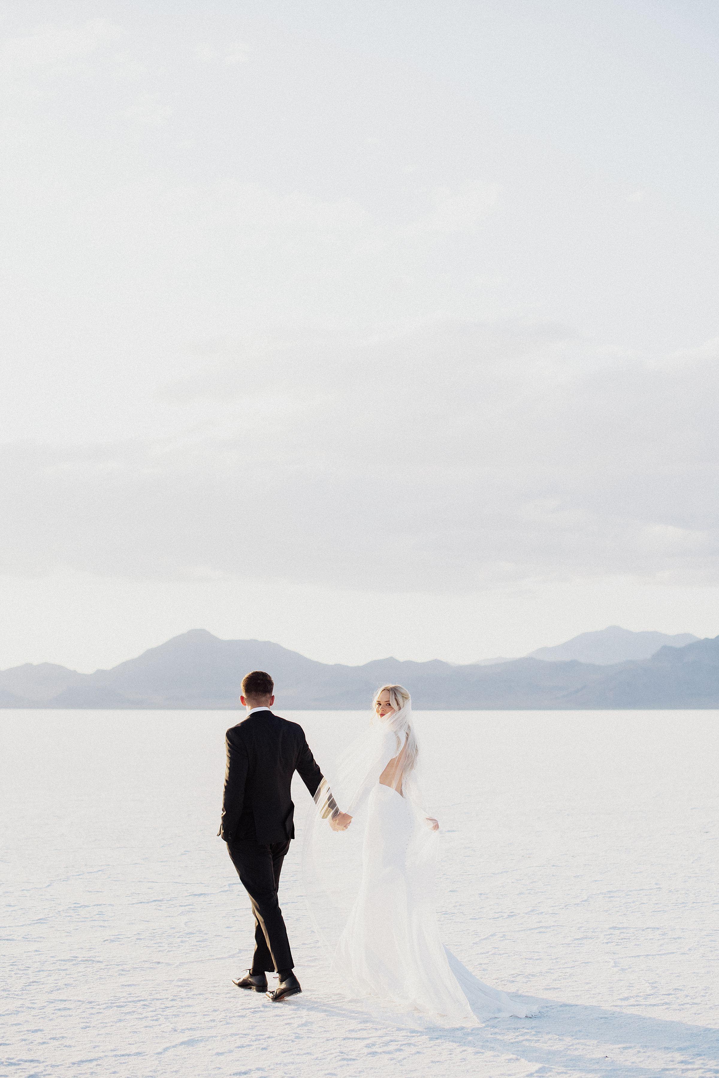 bonneville-salt-flats-bridal_0392.jpg