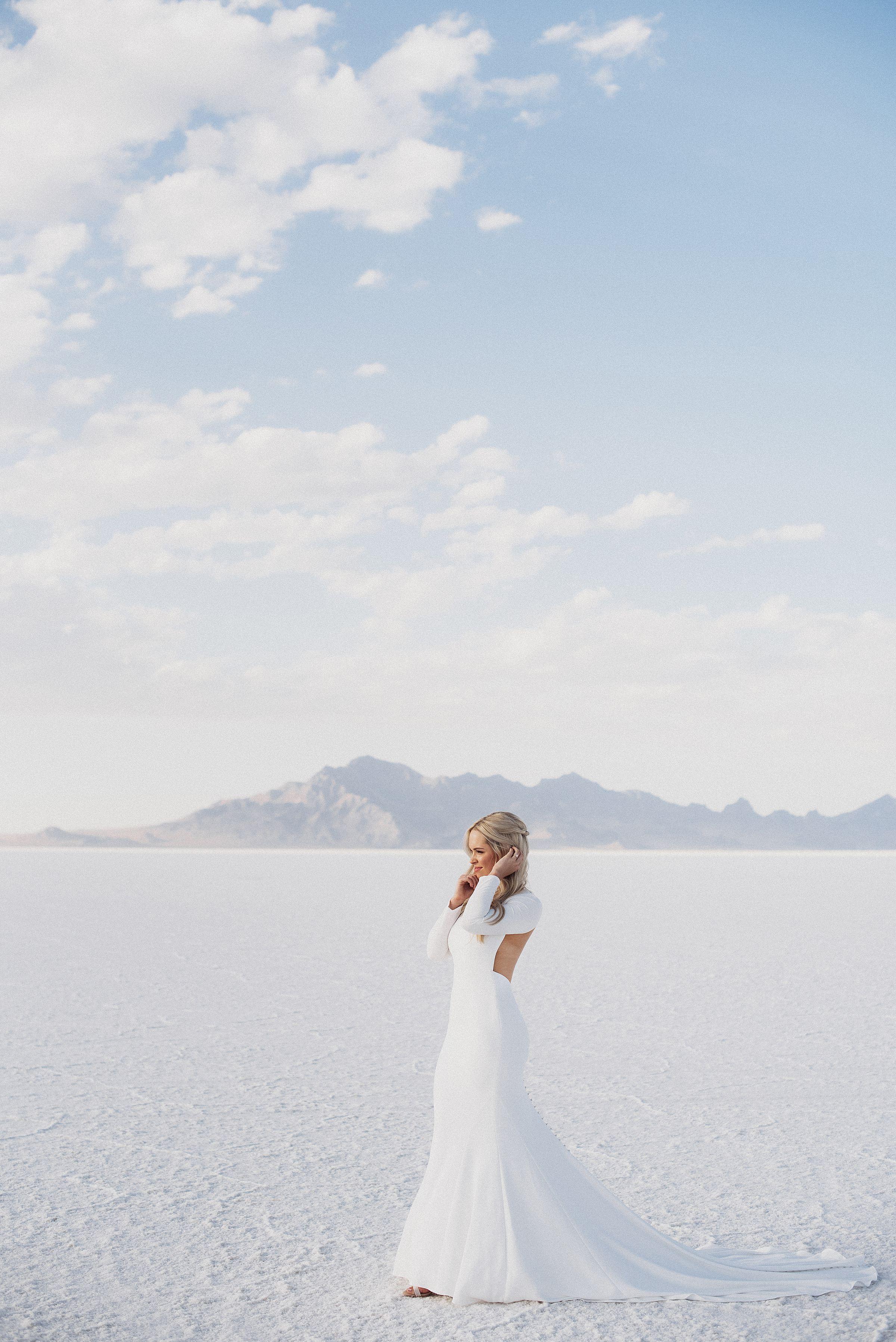 bonneville-salt-flats-bridal_0372.jpg
