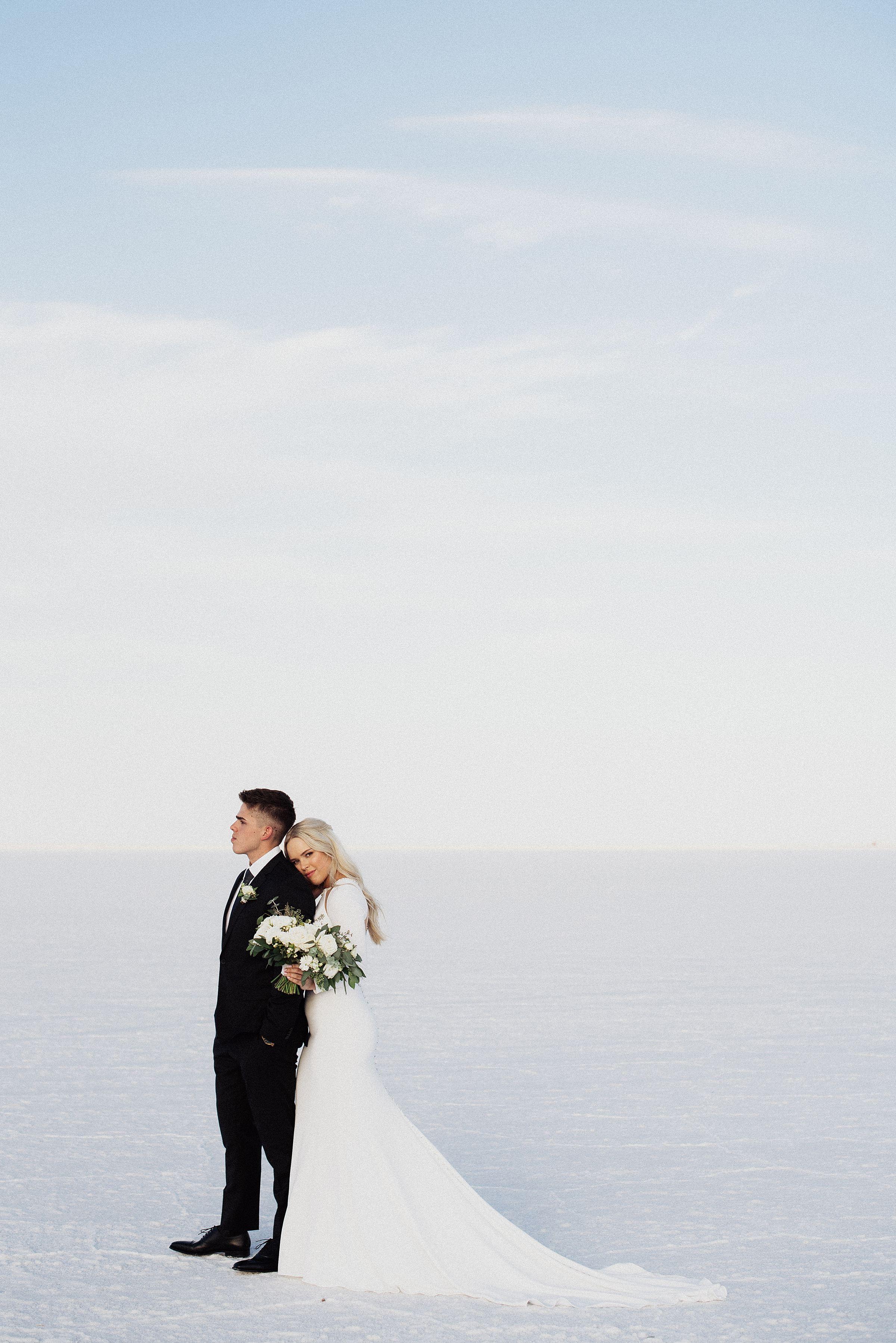 bonneville-salt-flats-bridal_0382.jpg