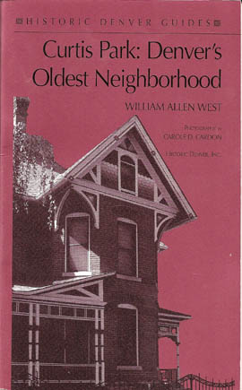 Curtis Park Historic Denver Book.jpg