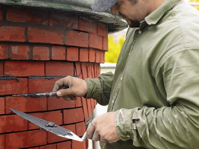 Maintenance+Repointing-Brick.jpg