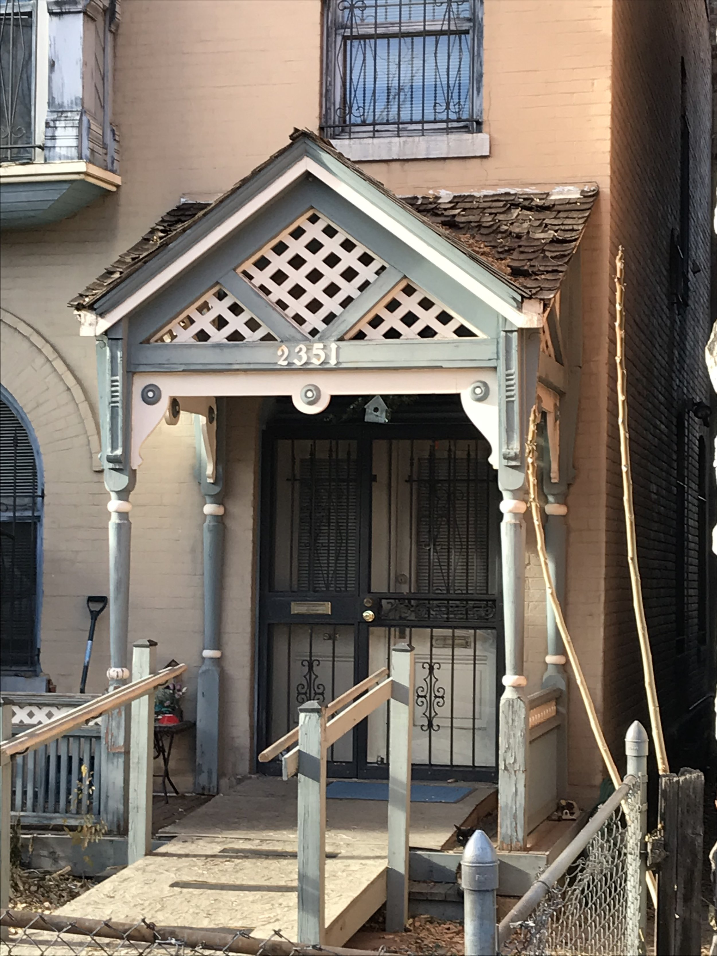 porch maintenance.JPG