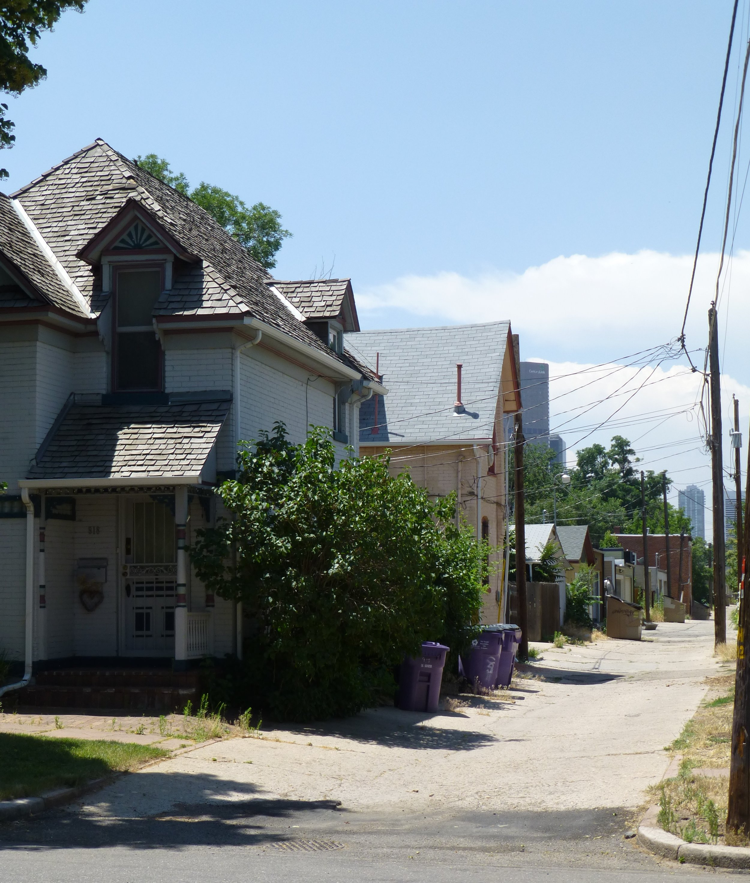 historic alley with houses, carr houses and garages.jpg
