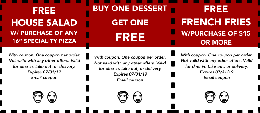 July 19 Coupons.png
