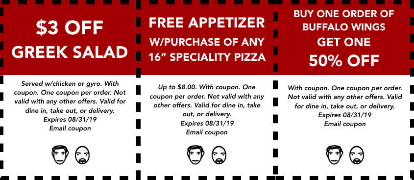 August 2019 coupons 2.png
