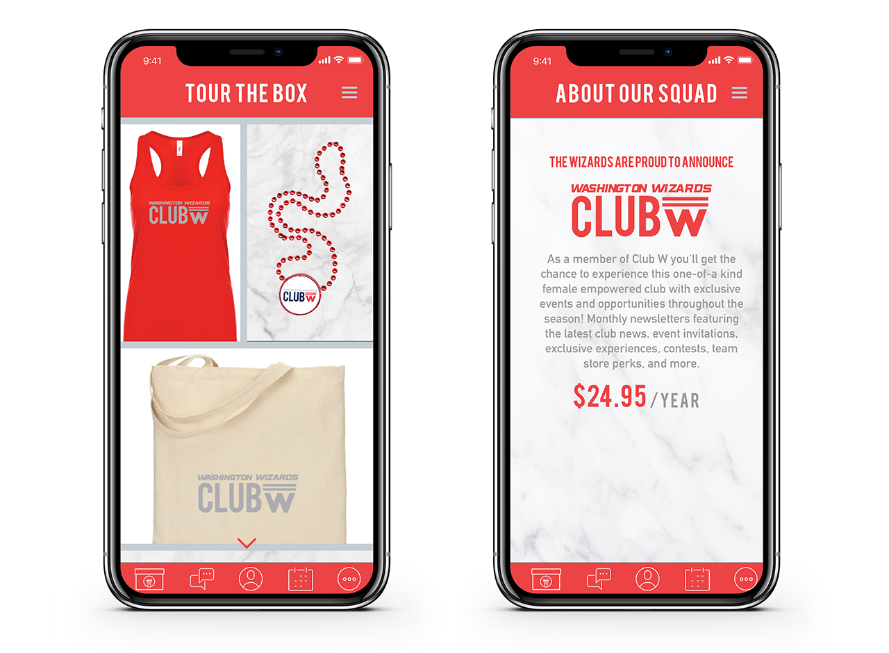 ClubW-iPhone-X-Mockup-3.png