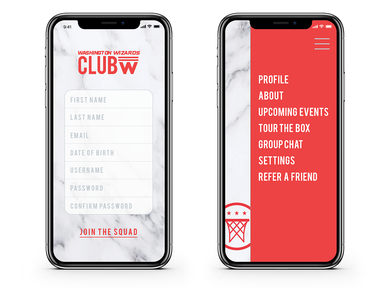 ClubW-iPhone-X-Mockup-2.png