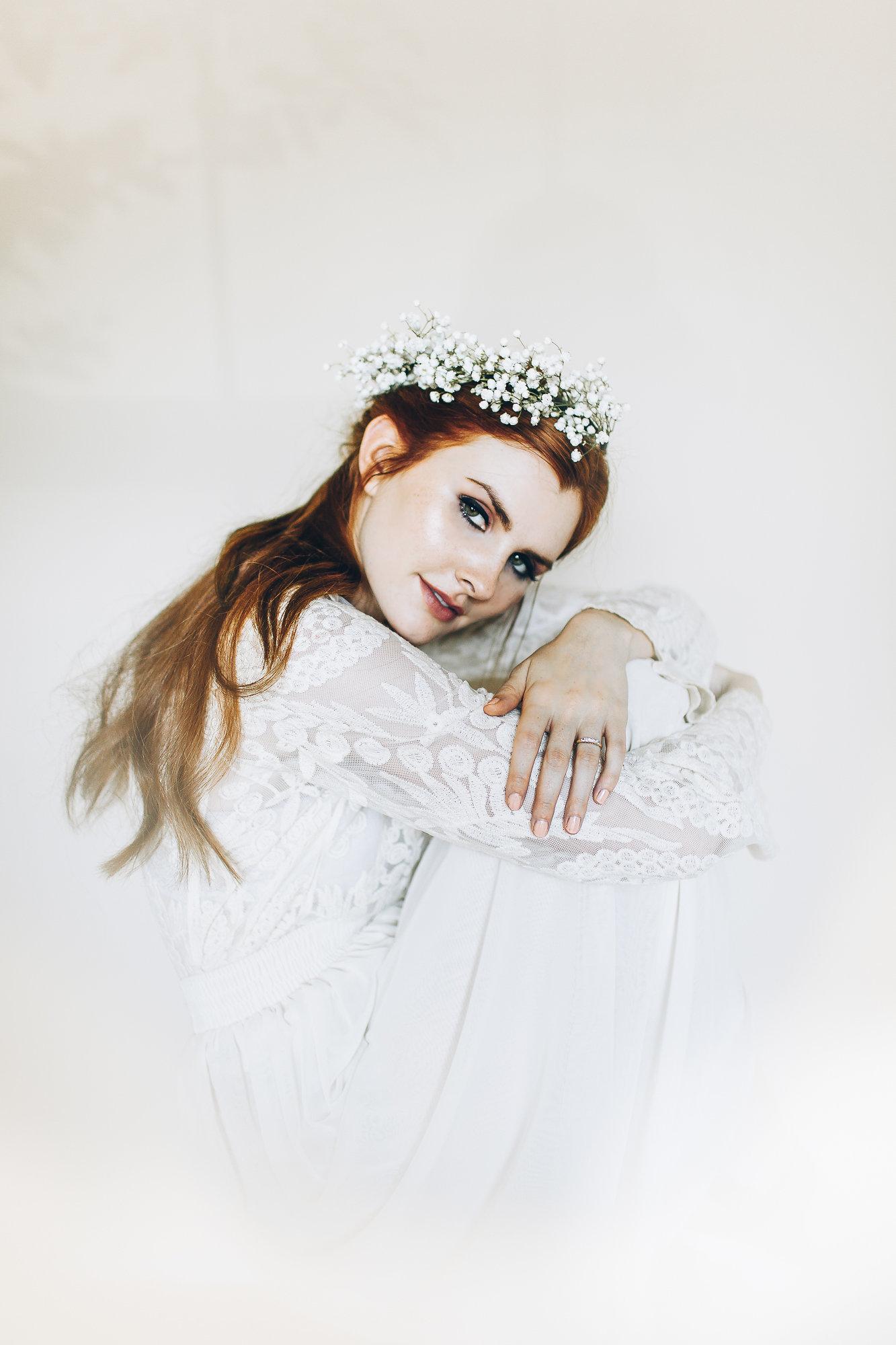 hello-flawless-bridal-7768 (1).jpg