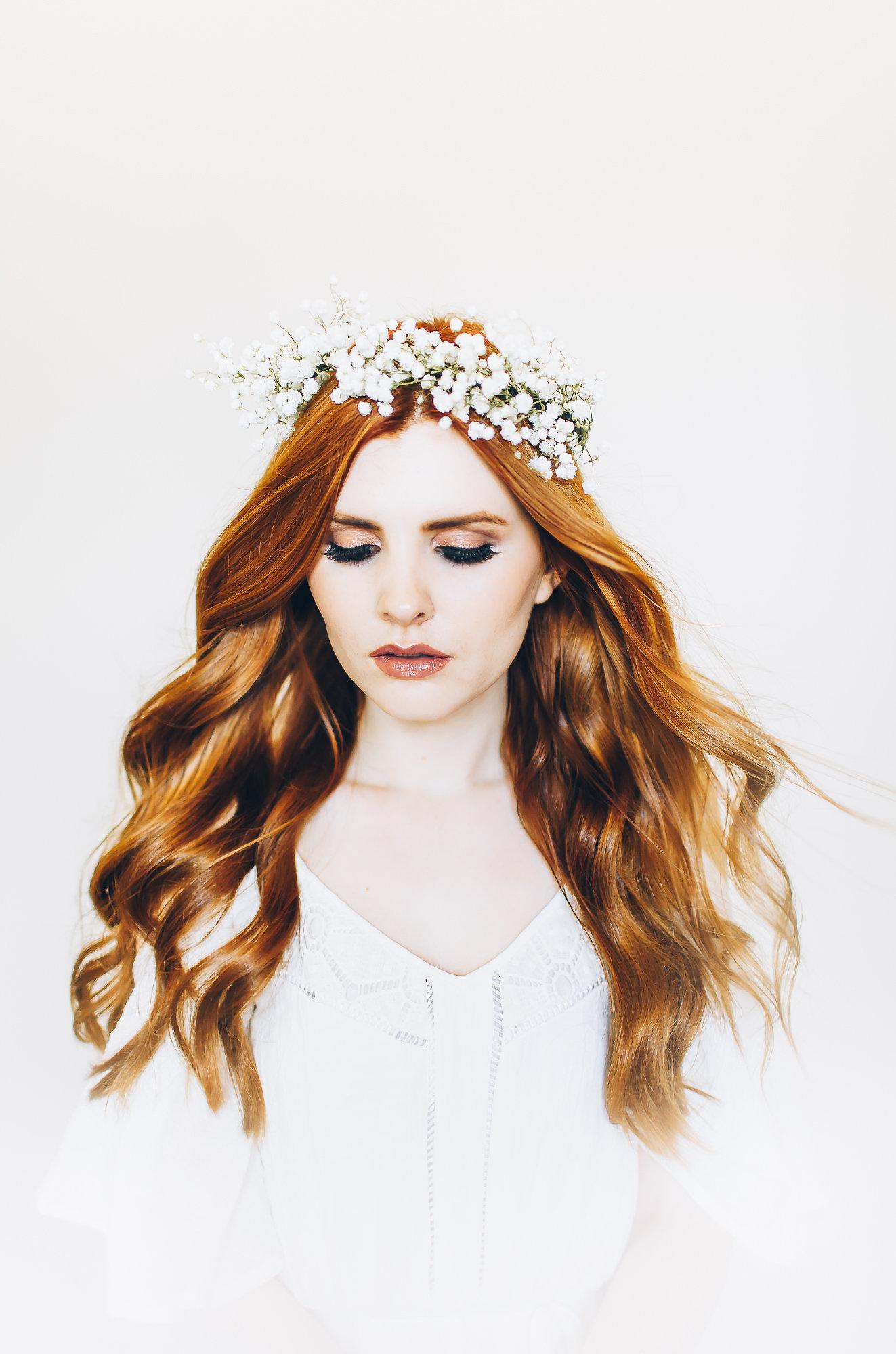 hello-flawless-bridal-7169.jpg
