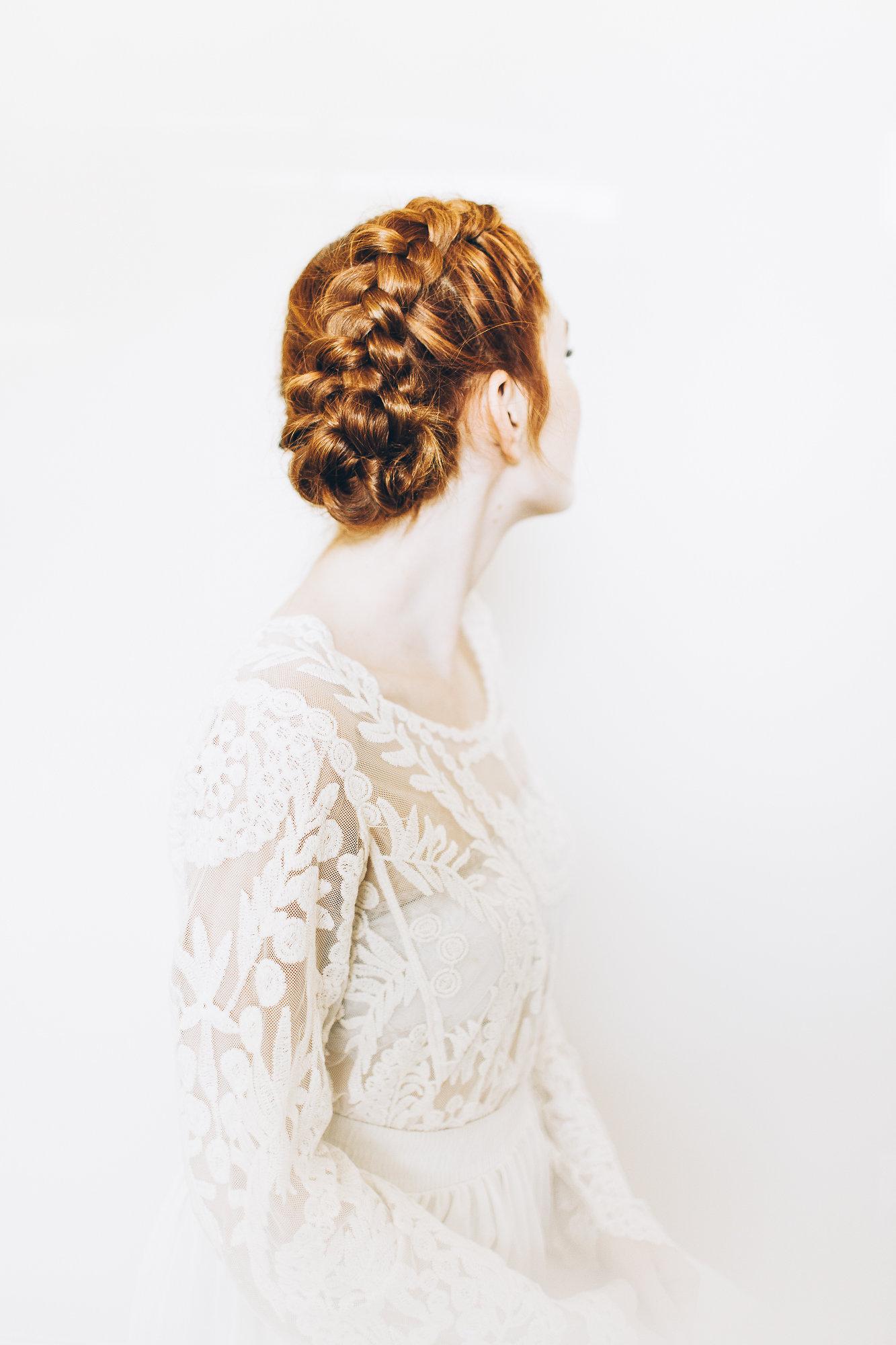 hello-flawless-bridal-7586.jpg
