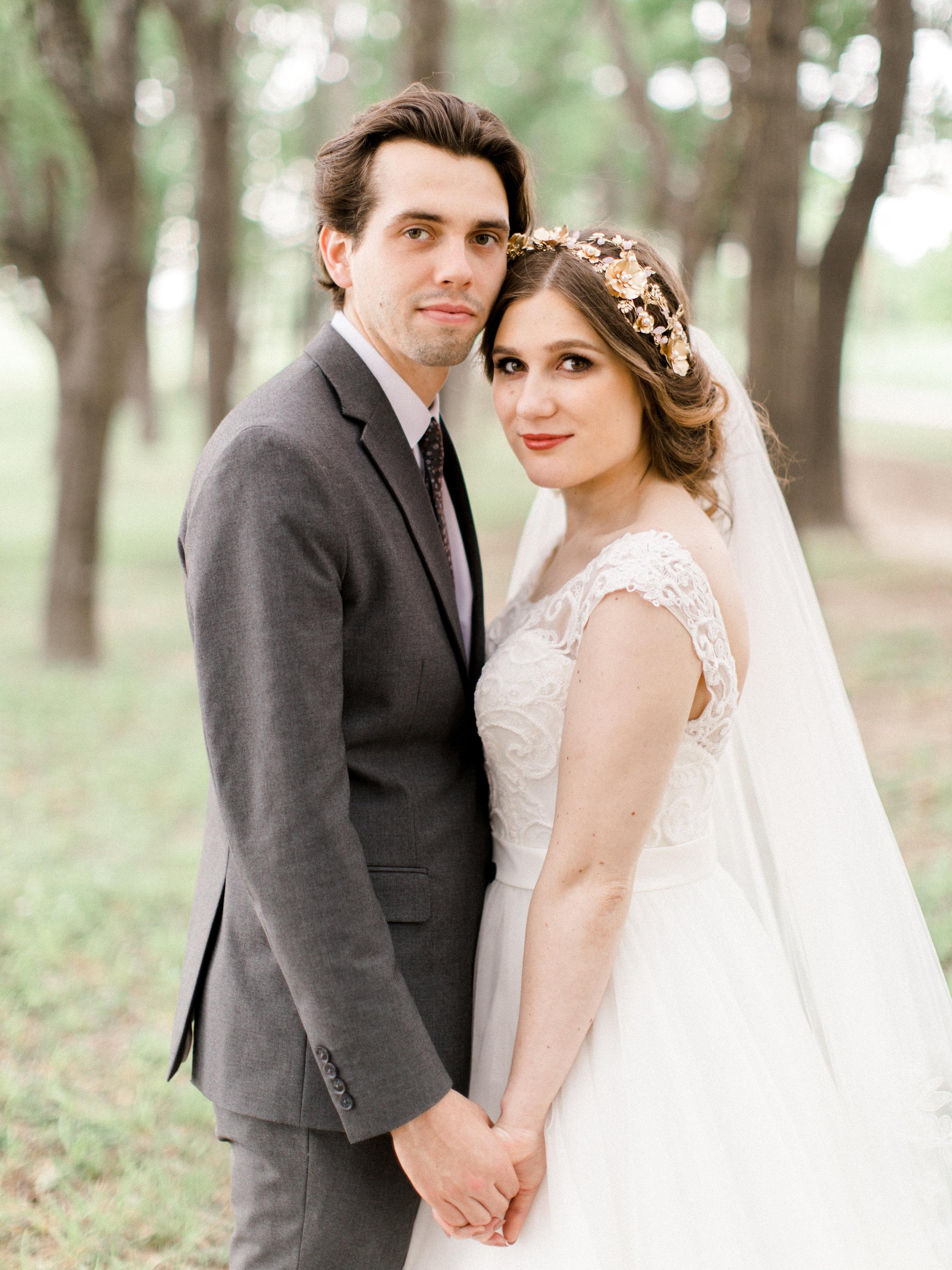3_Wedding-446.jpg
