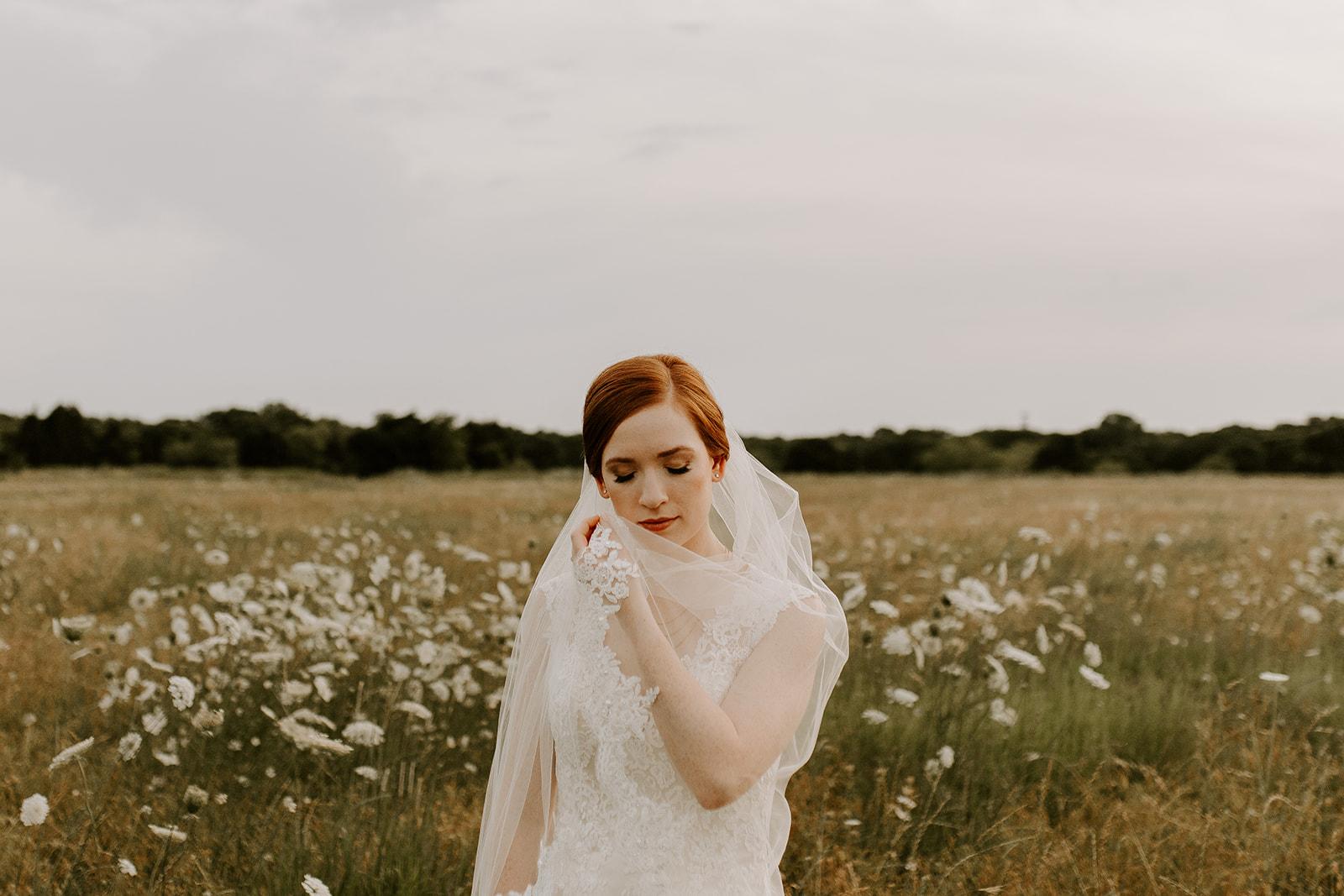 Zoe_Bridals_Portraits-28.jpg