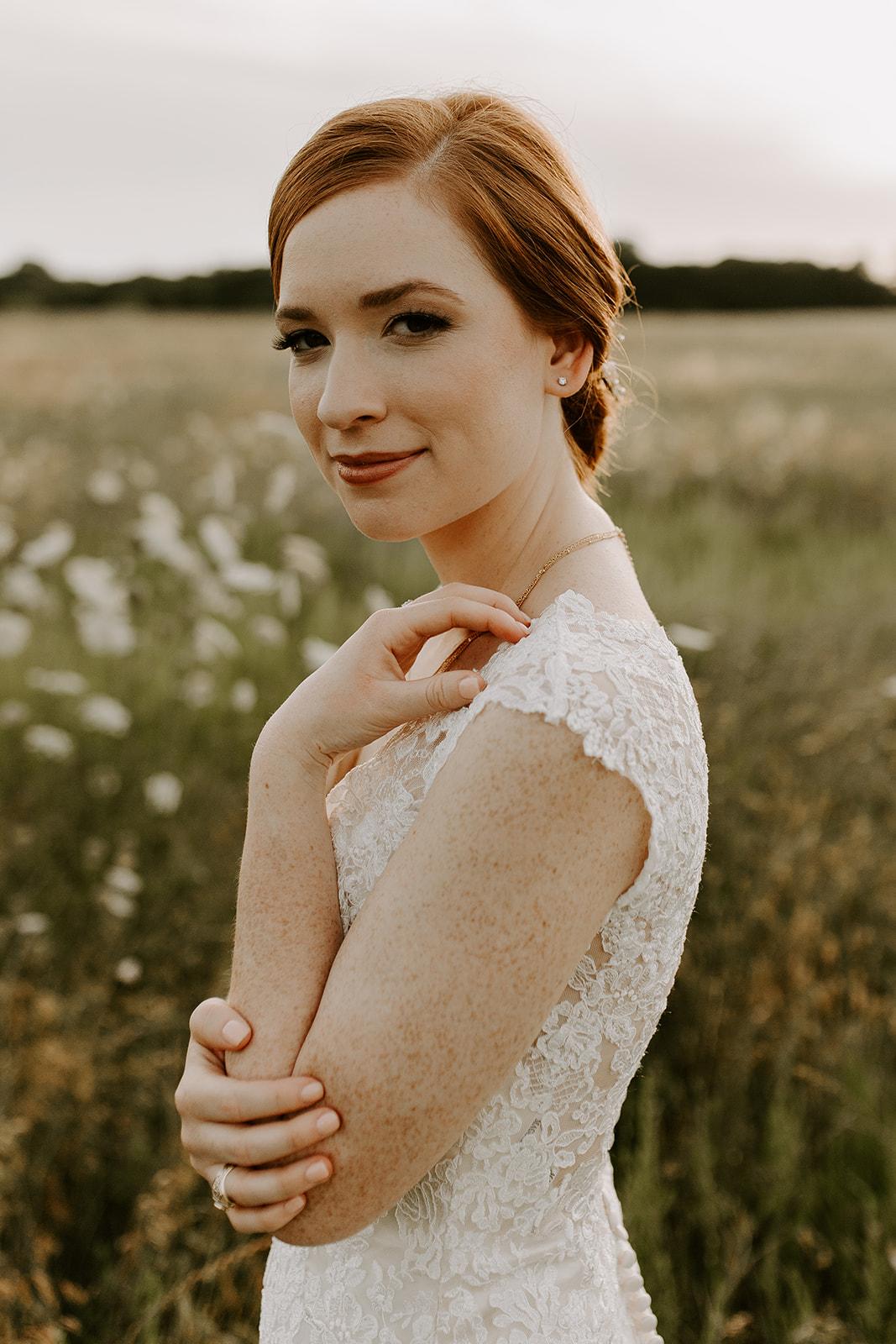 Zoe_Bridals_Portraits-11.jpg