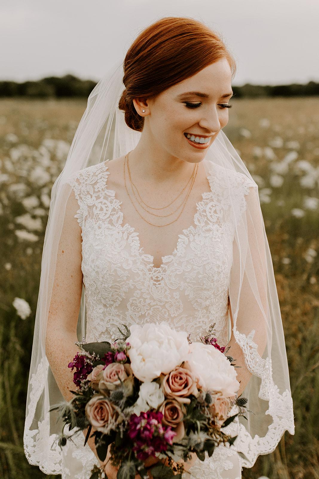 Zoe_Bridals_Portraits-20.jpg