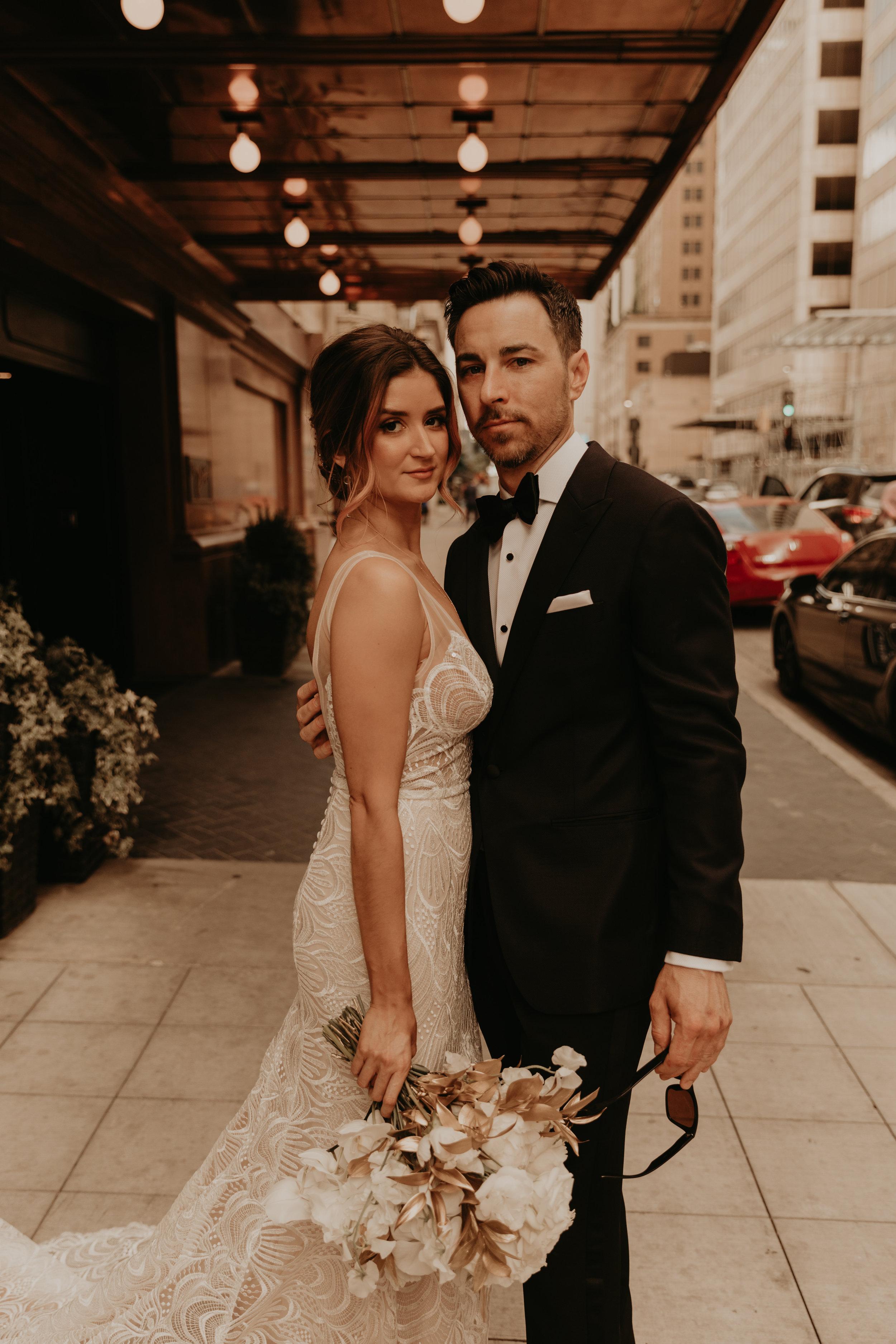 Williams Wedding -290.jpg