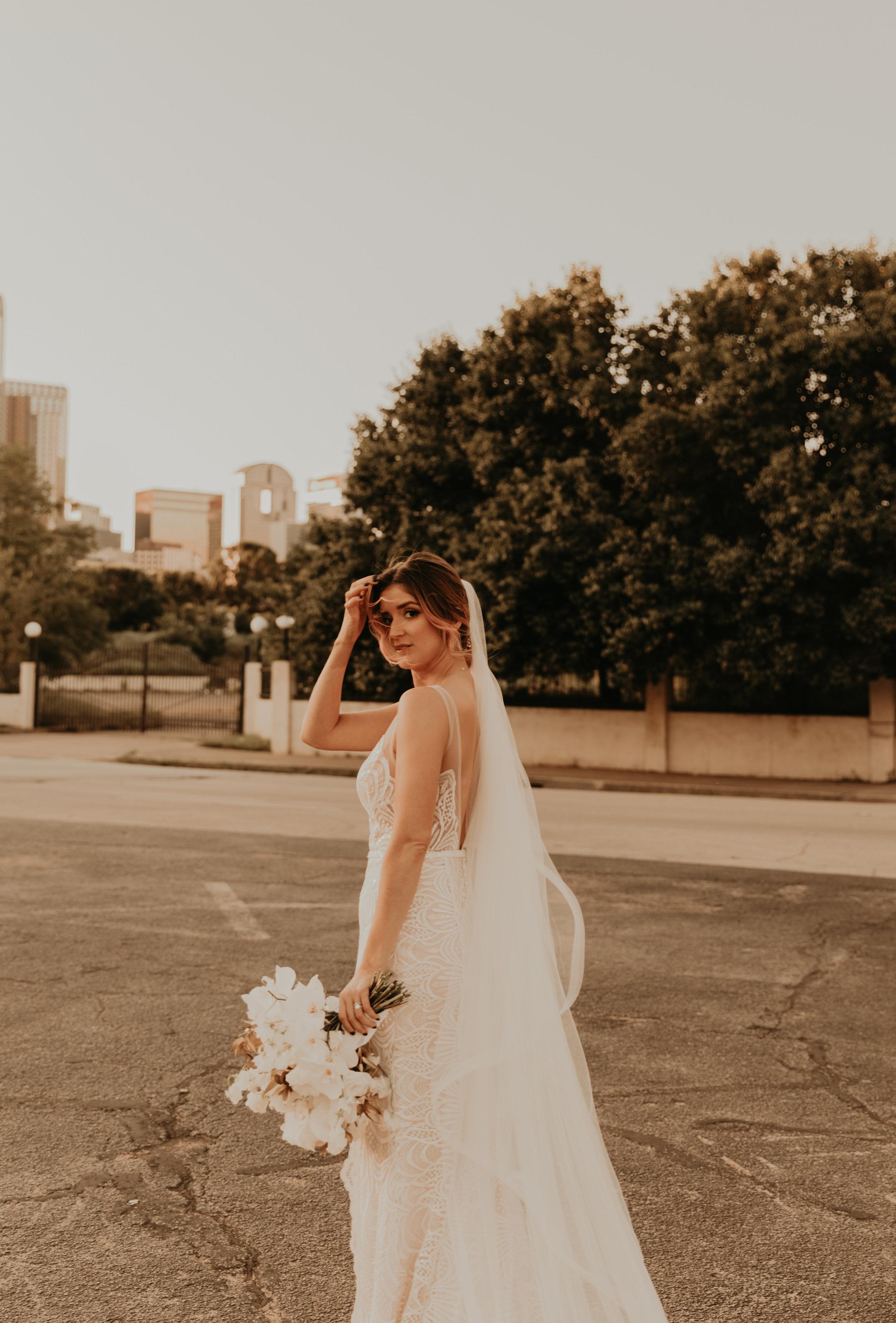 Williams Wedding -638.jpg