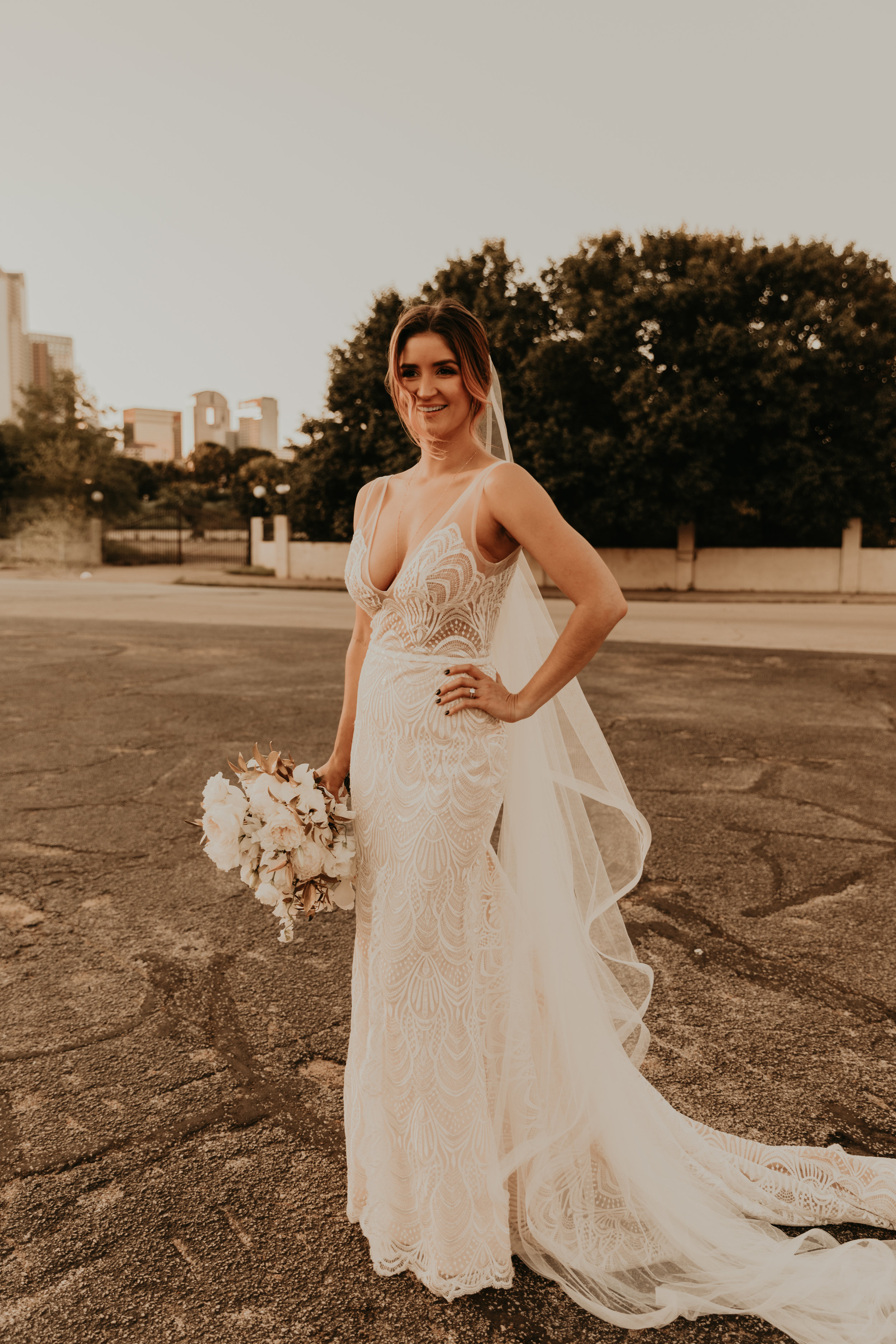 Williams Wedding -652.jpg