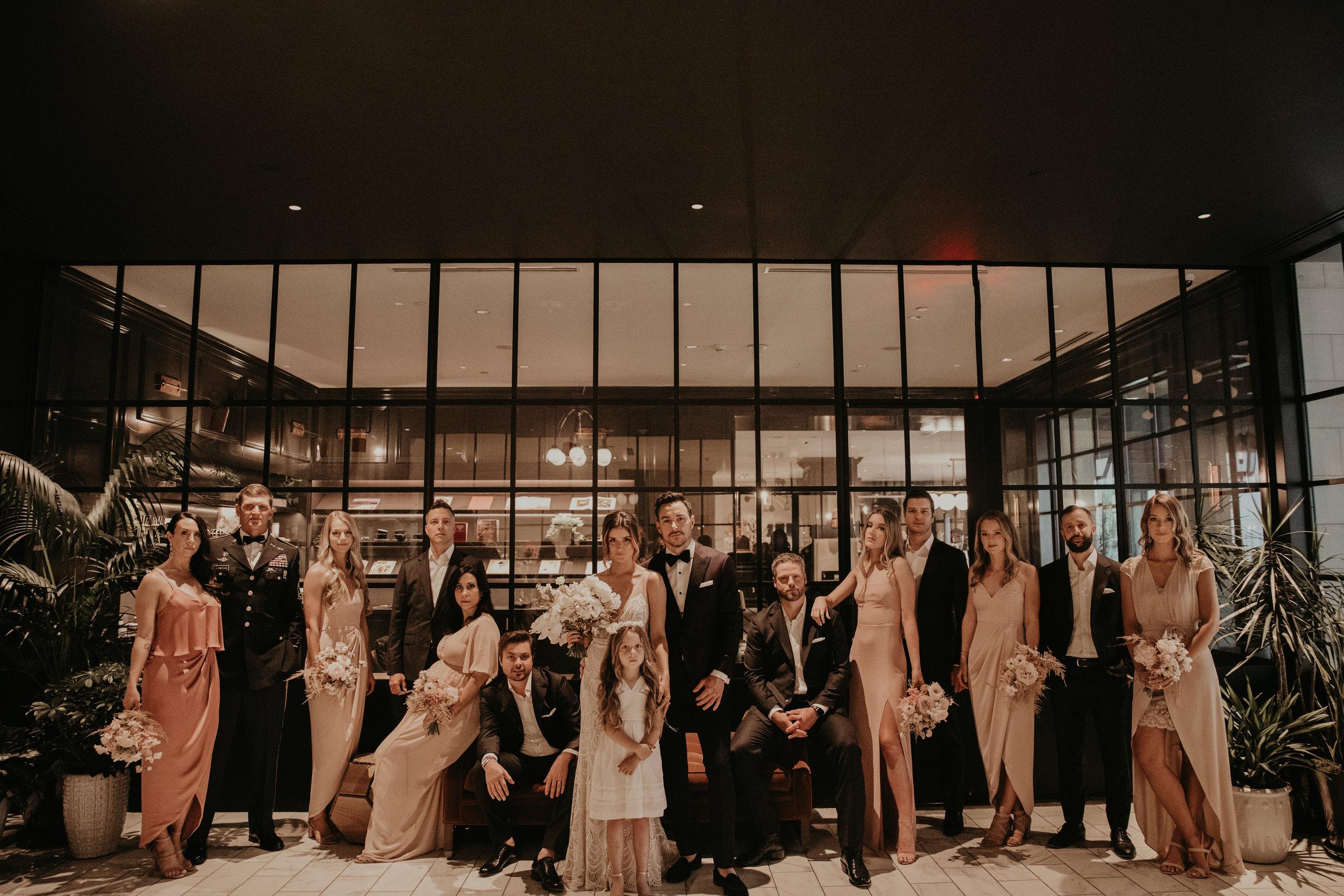 Williams Wedding -202.jpg