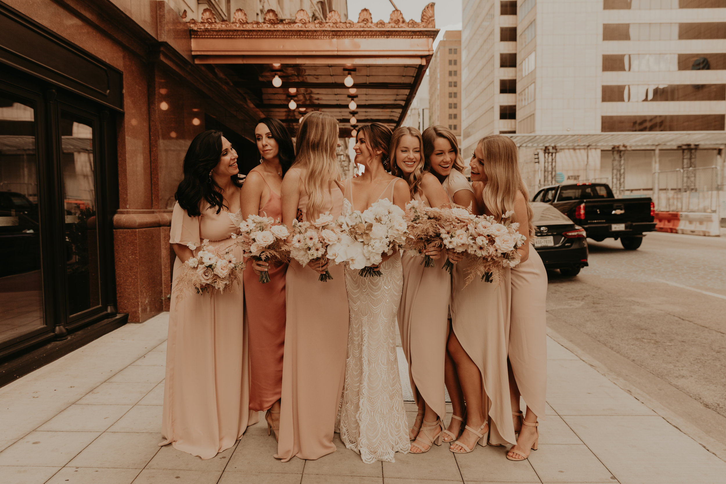 Williams Wedding -213.jpg