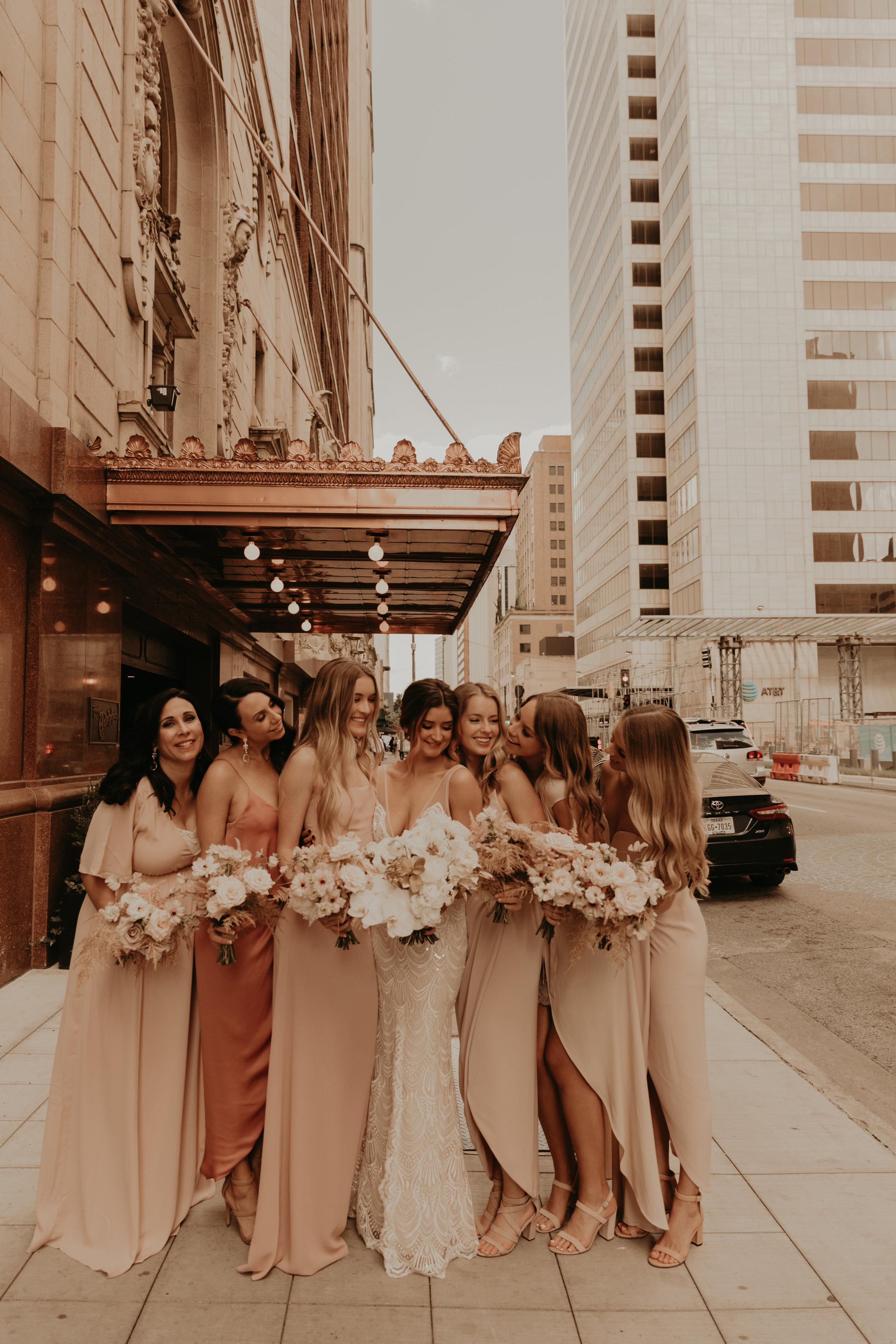 Williams Wedding -214.jpg