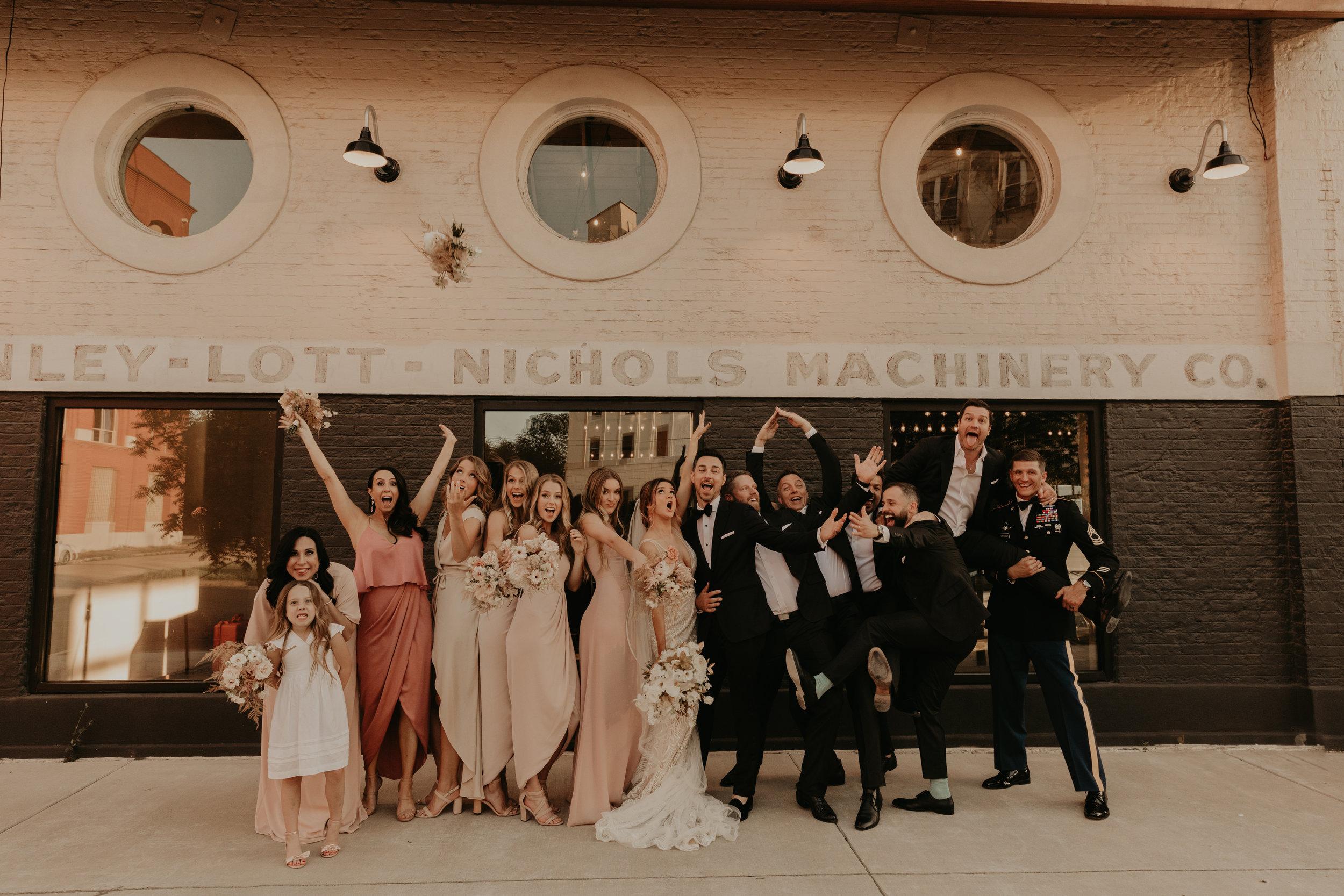 Williams Wedding -596.jpg