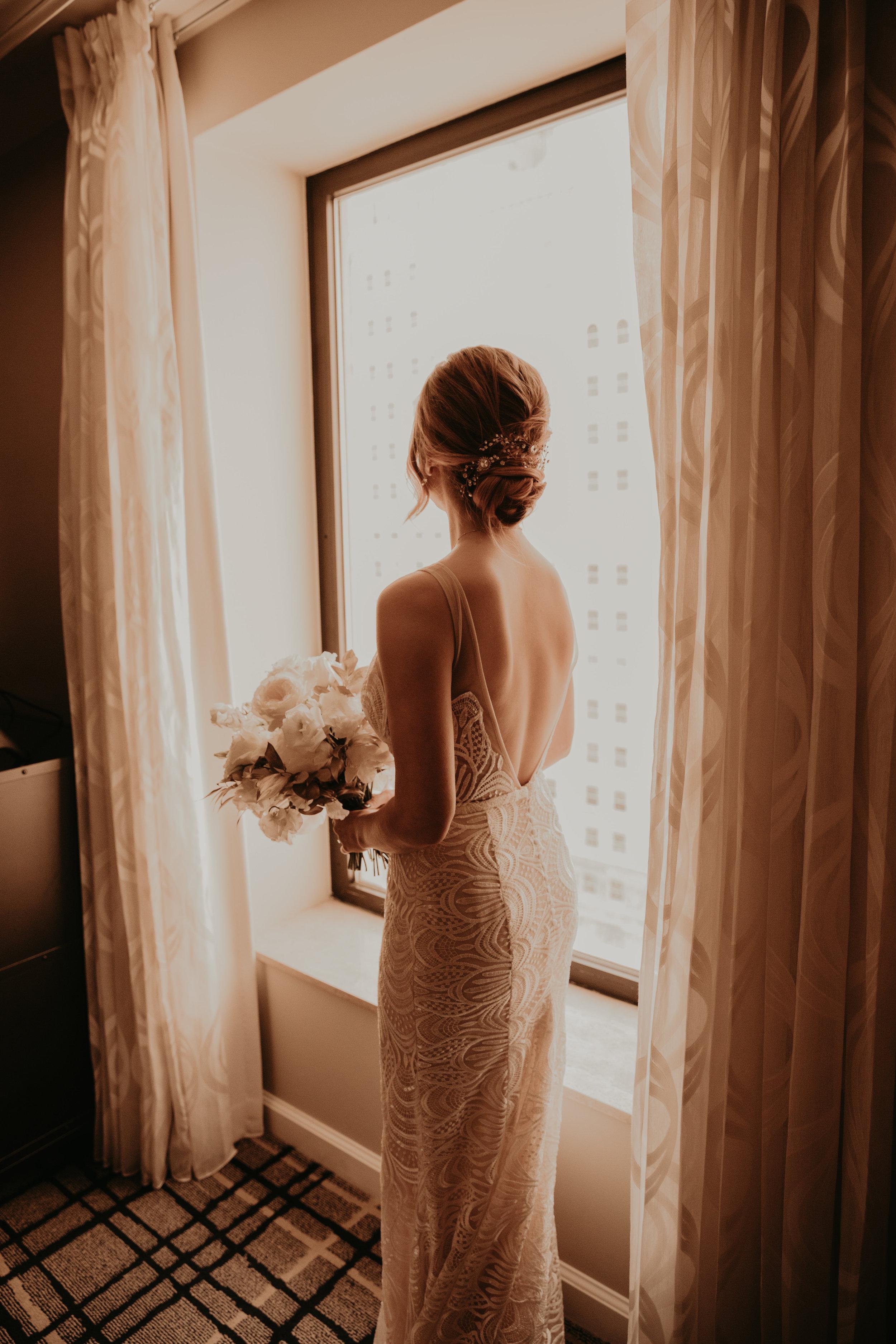 Williams Wedding -144.jpg