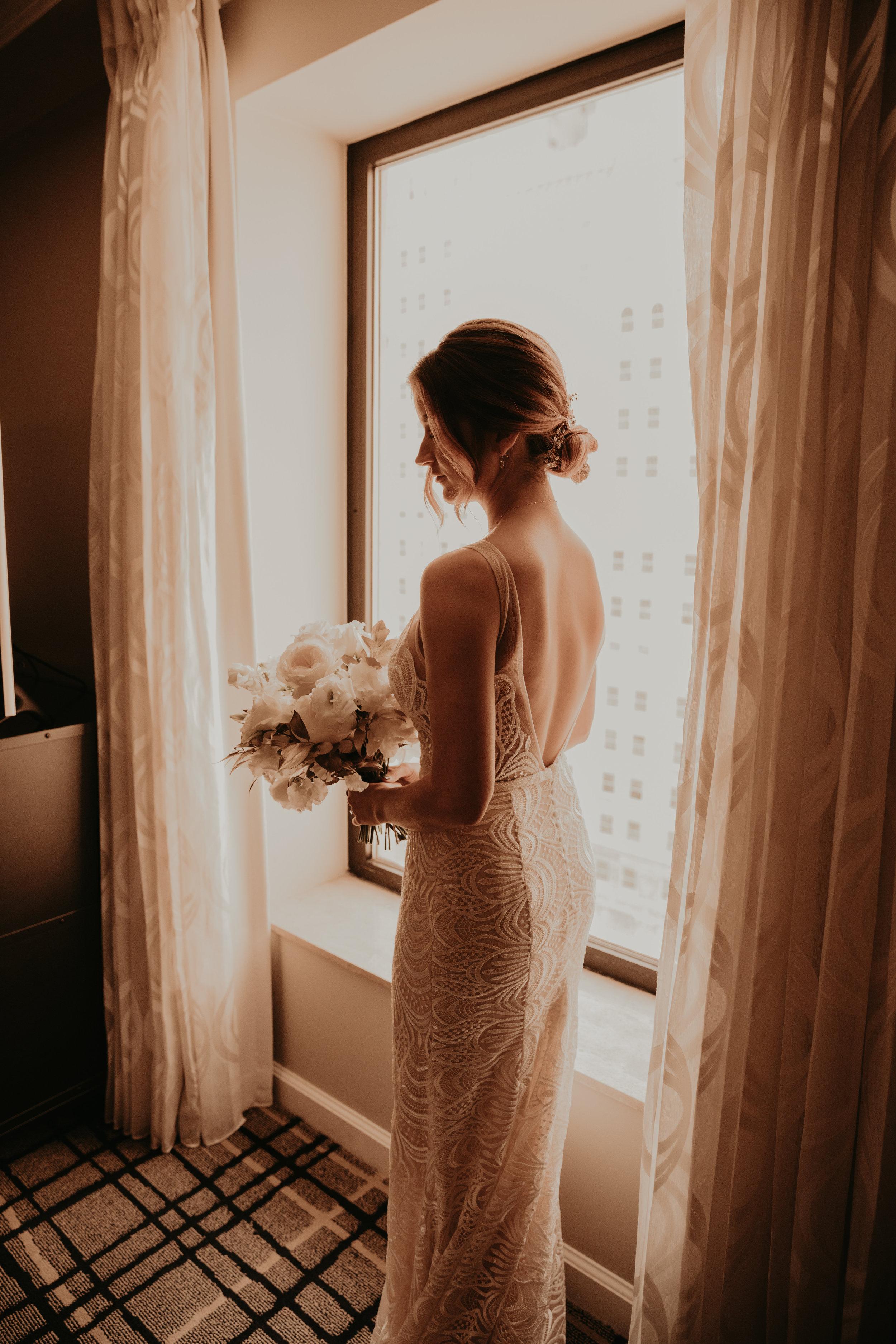 Williams Wedding -145.jpg