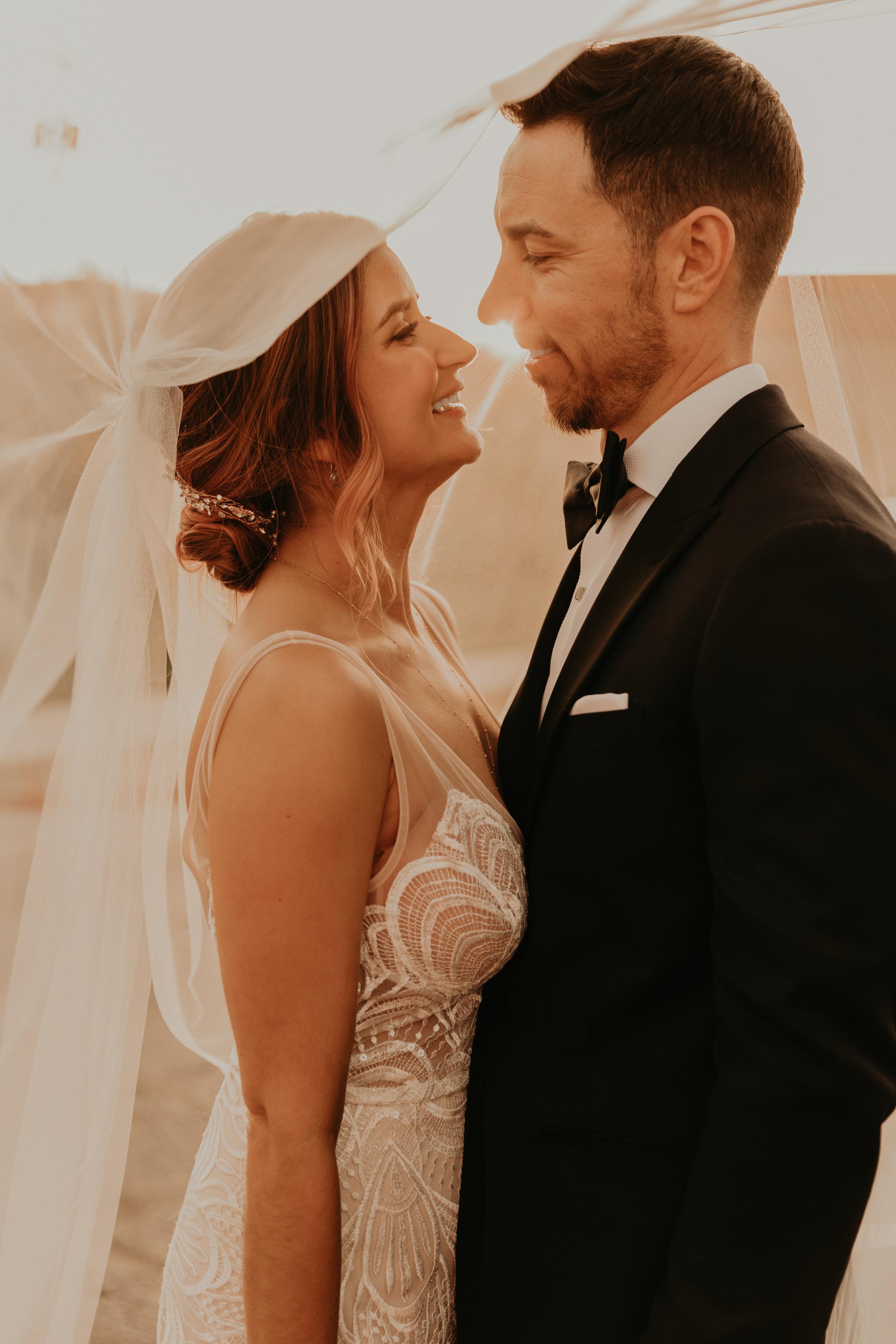 Williams Wedding -619.jpg
