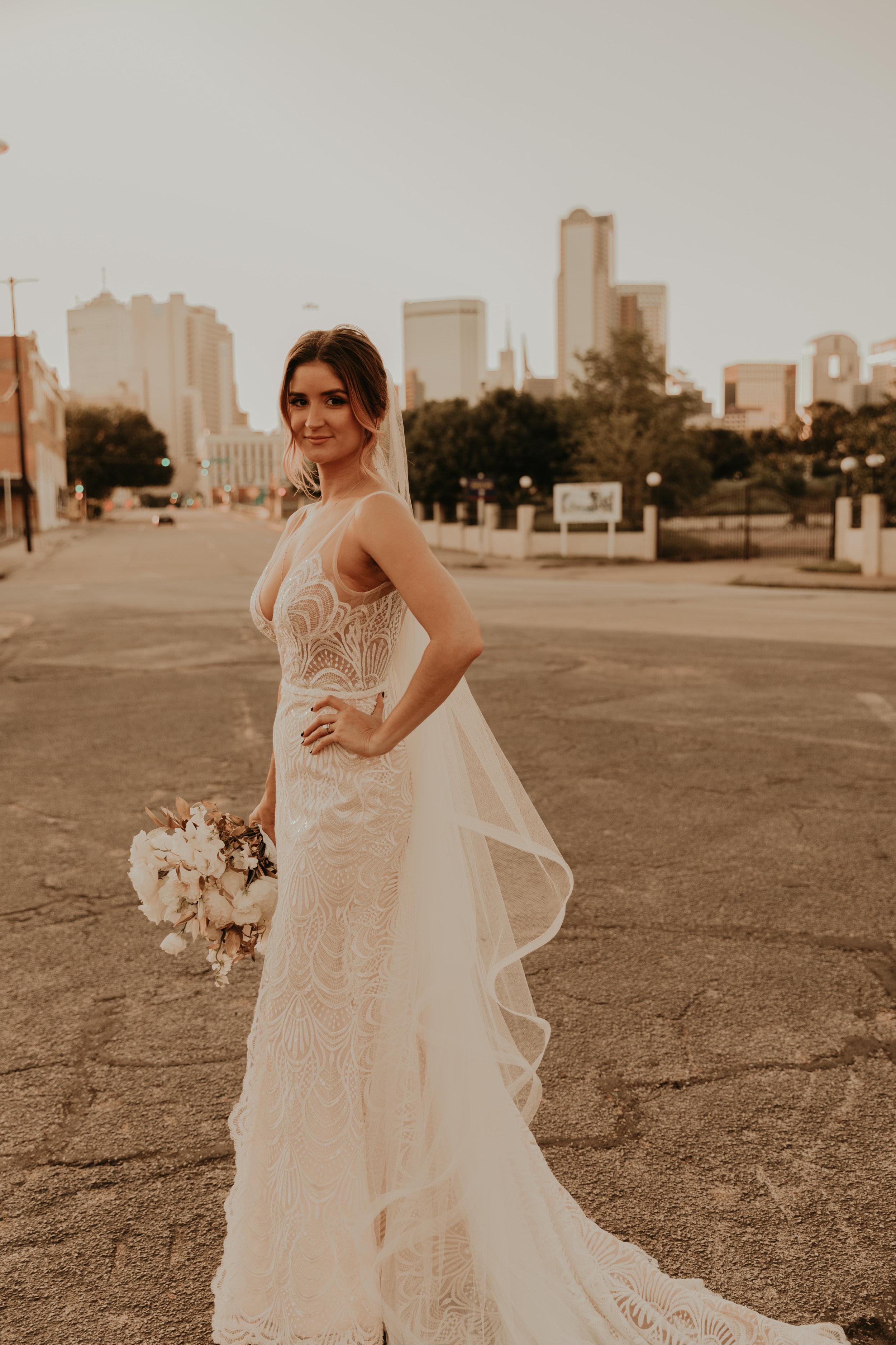 Williams Wedding -654.jpg
