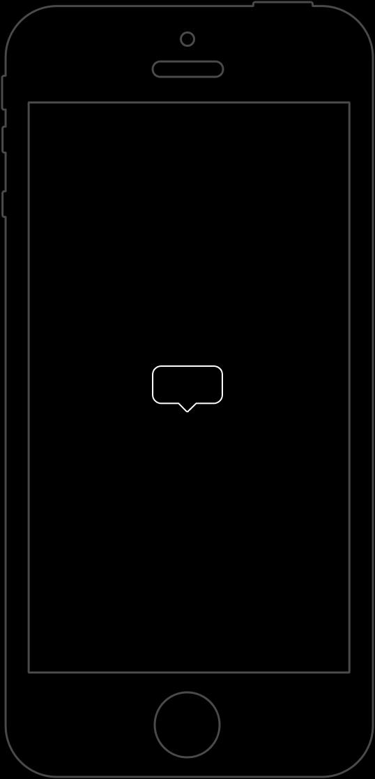 menu_controller.png