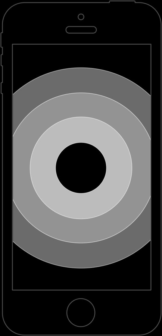 menu_controller_radial.png