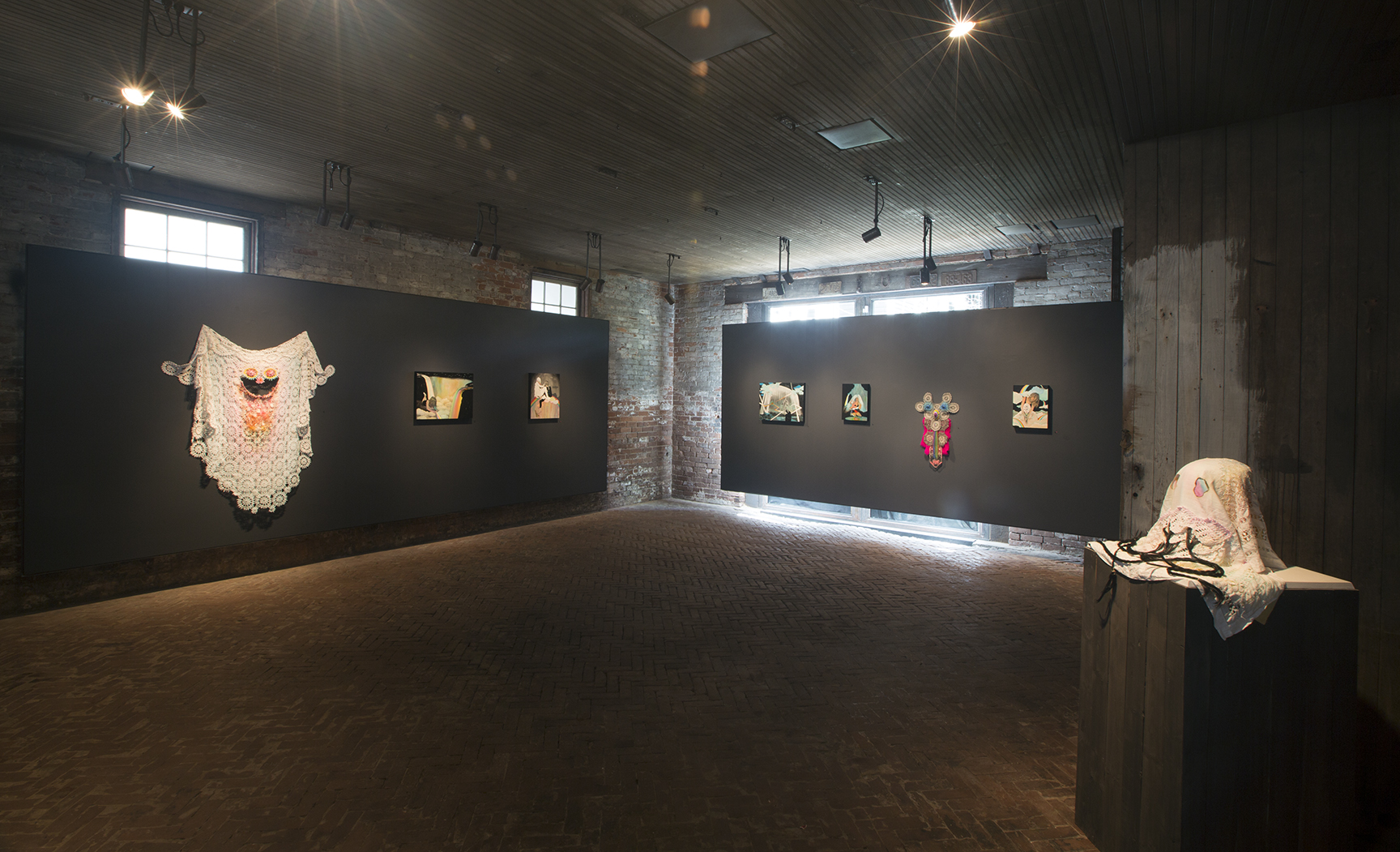 Gallery View #3