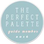 guidemember2016badge.png