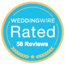 WeddingWire 58.jpg