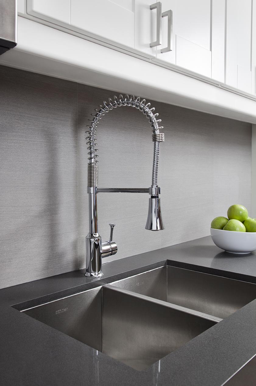 Kitchen_sink-001_final.jpg