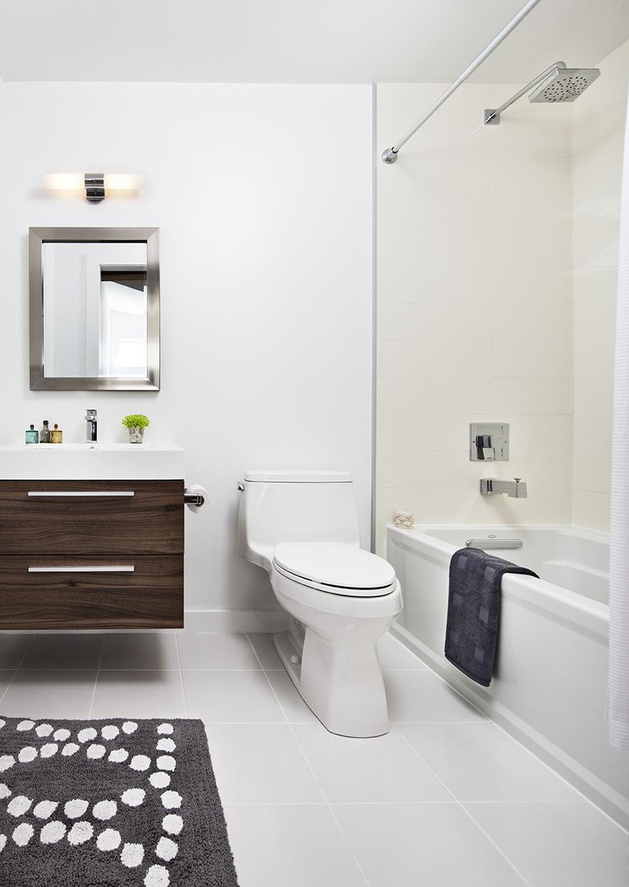 Bathroom-002_final.jpg