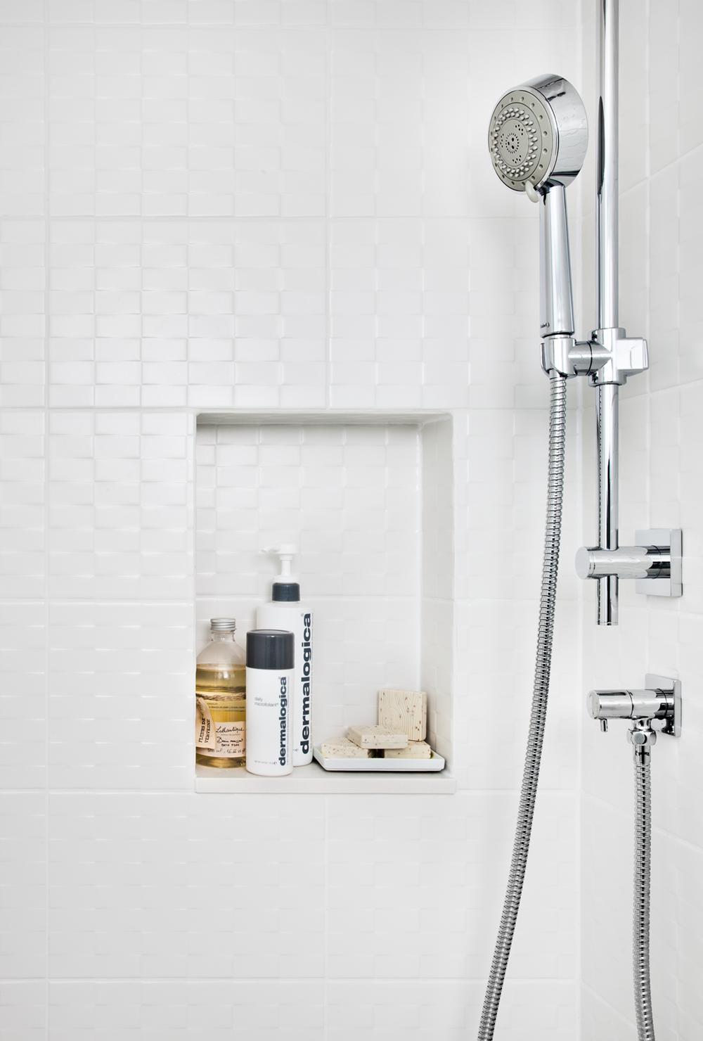 Bathroom2_detail-2_final.jpg