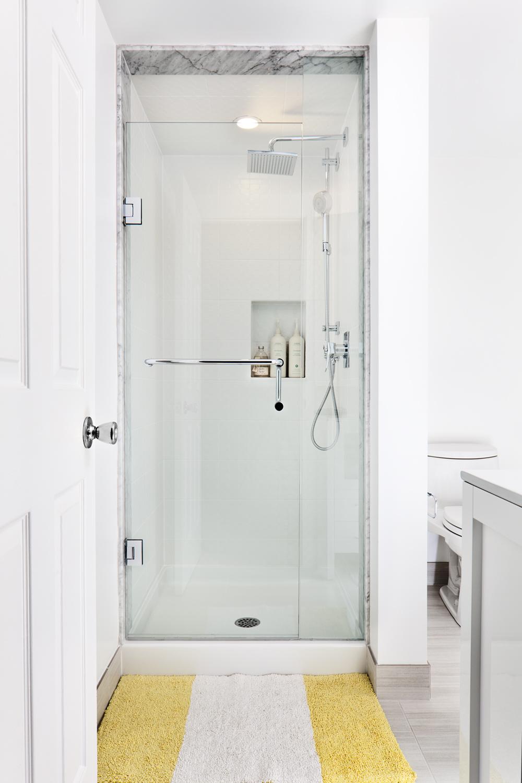 Bathroom2-2_final.jpg