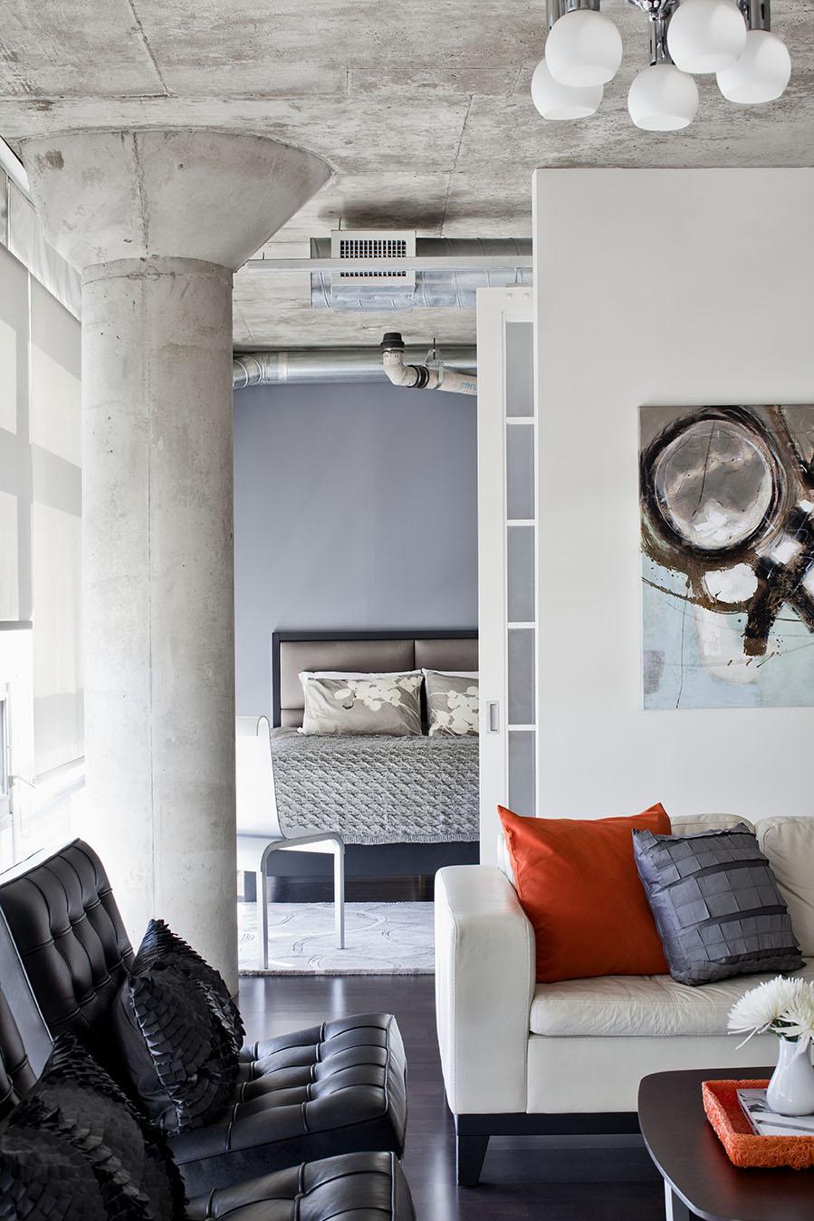 Living Room_04-002_final.jpg