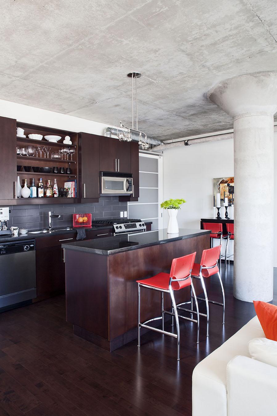 Kitchen-002_final.jpg