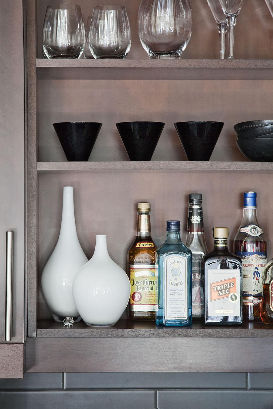 Kitchen Shelf-003_final.jpg